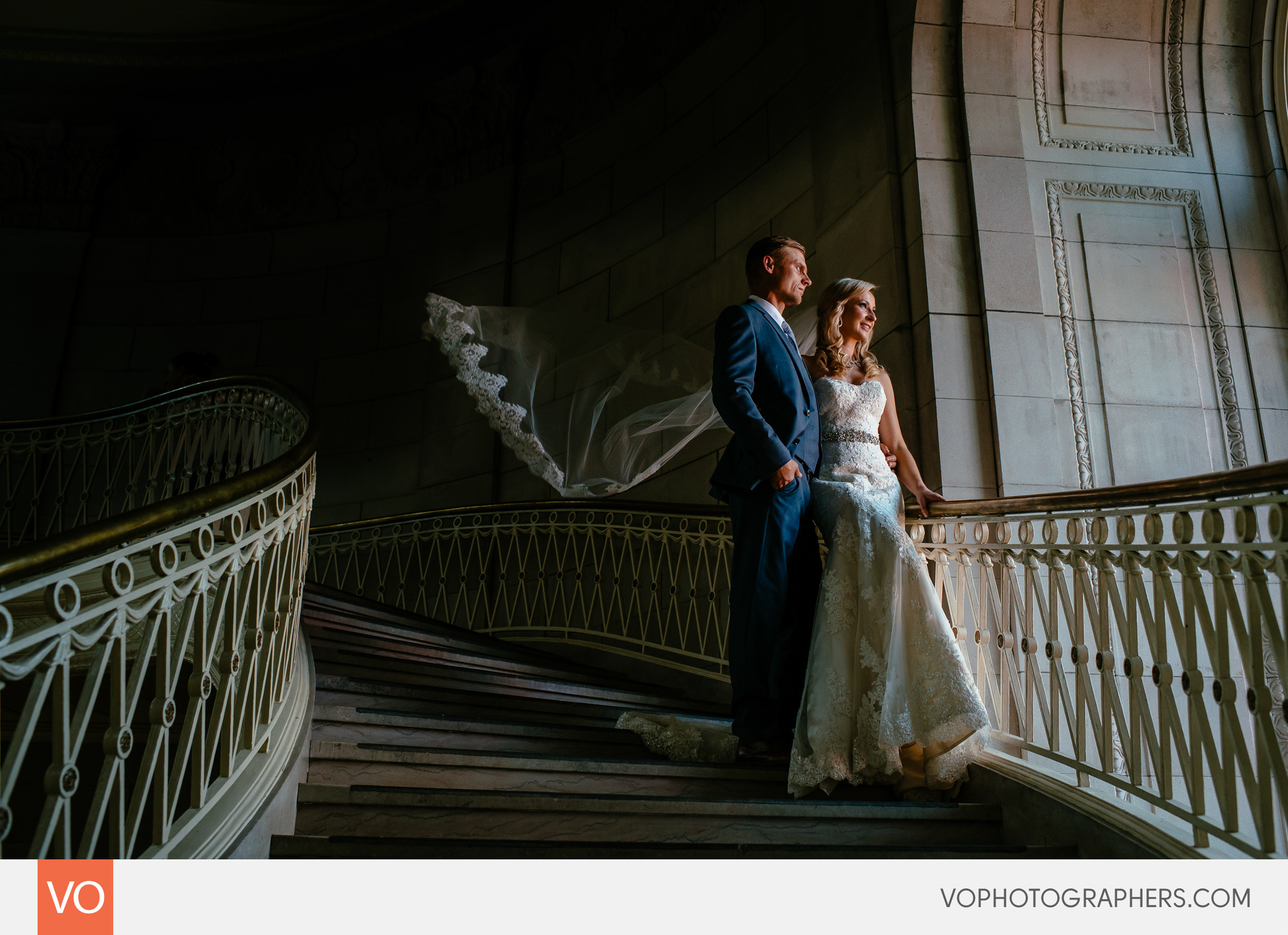 ct-wedding-photographers-0103