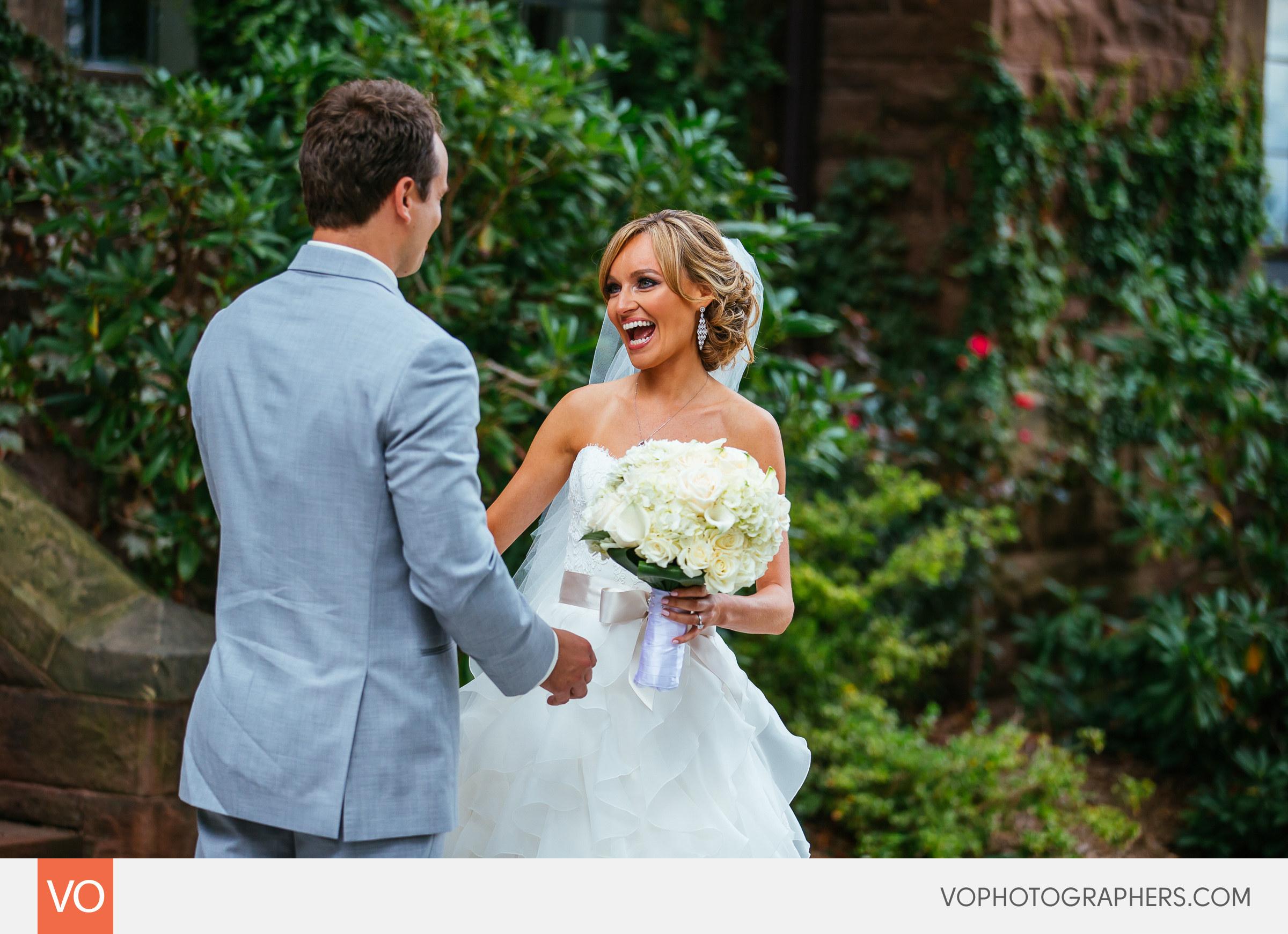 ct-wedding-photographers-0106