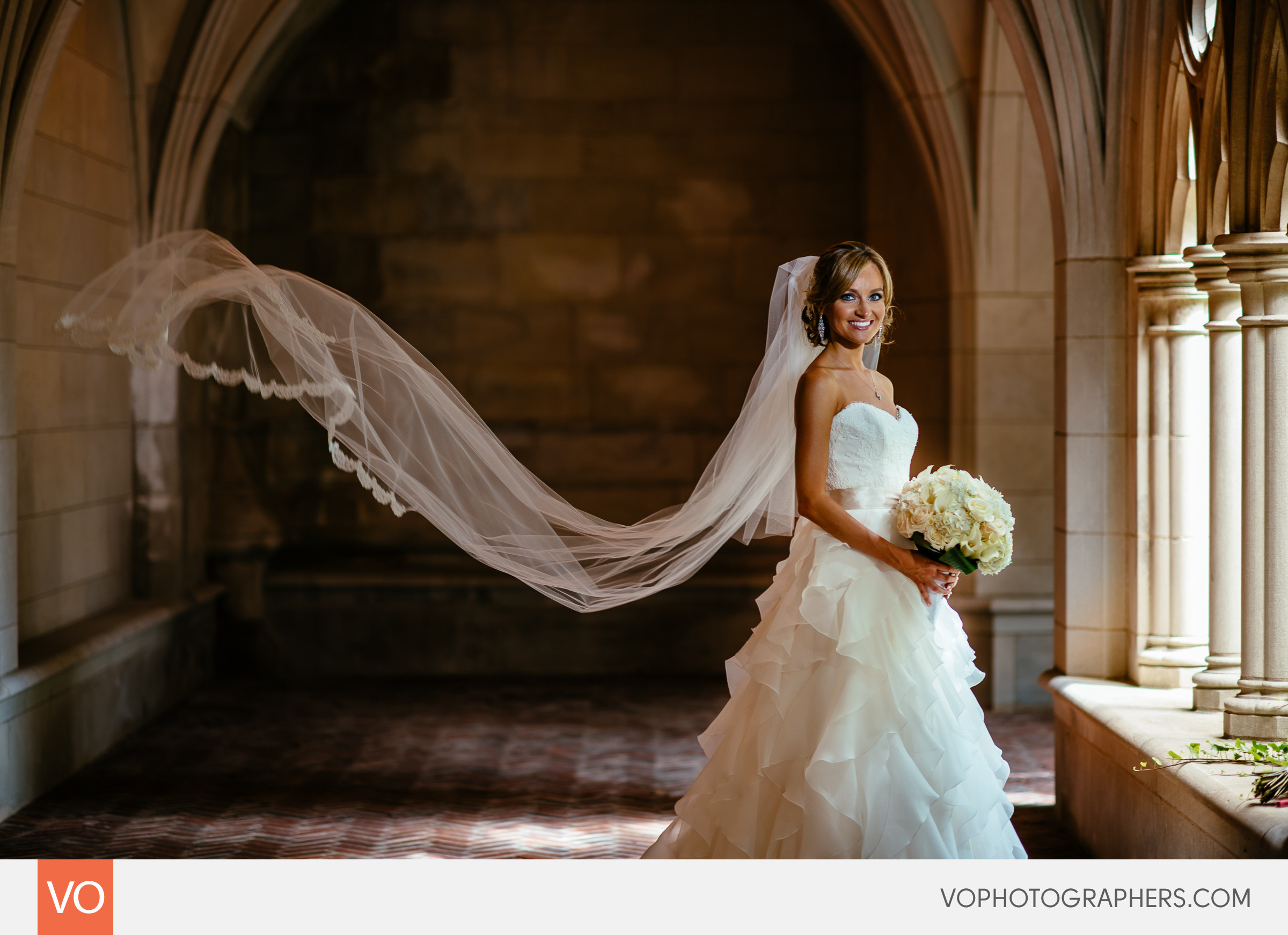 ct-wedding-photographers-0107
