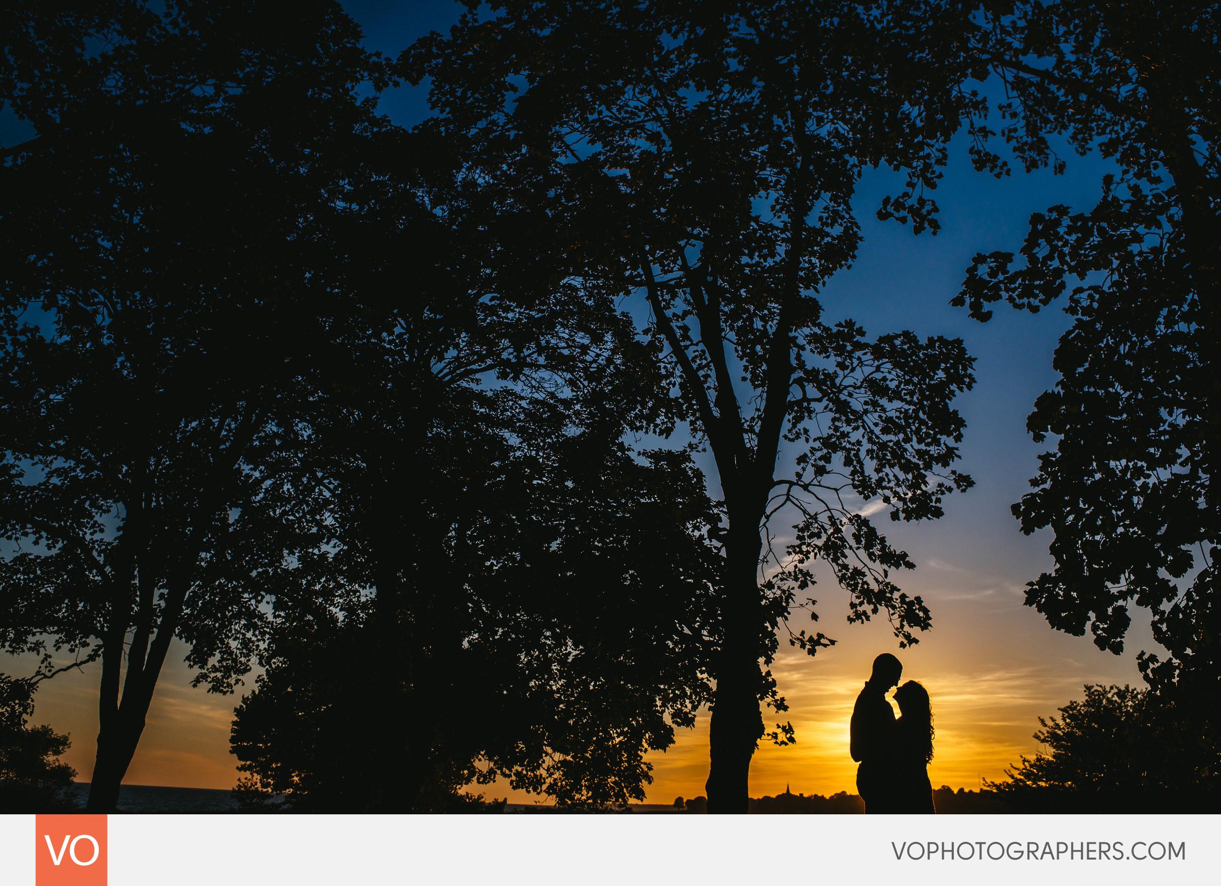 ct-wedding-photographers-0114