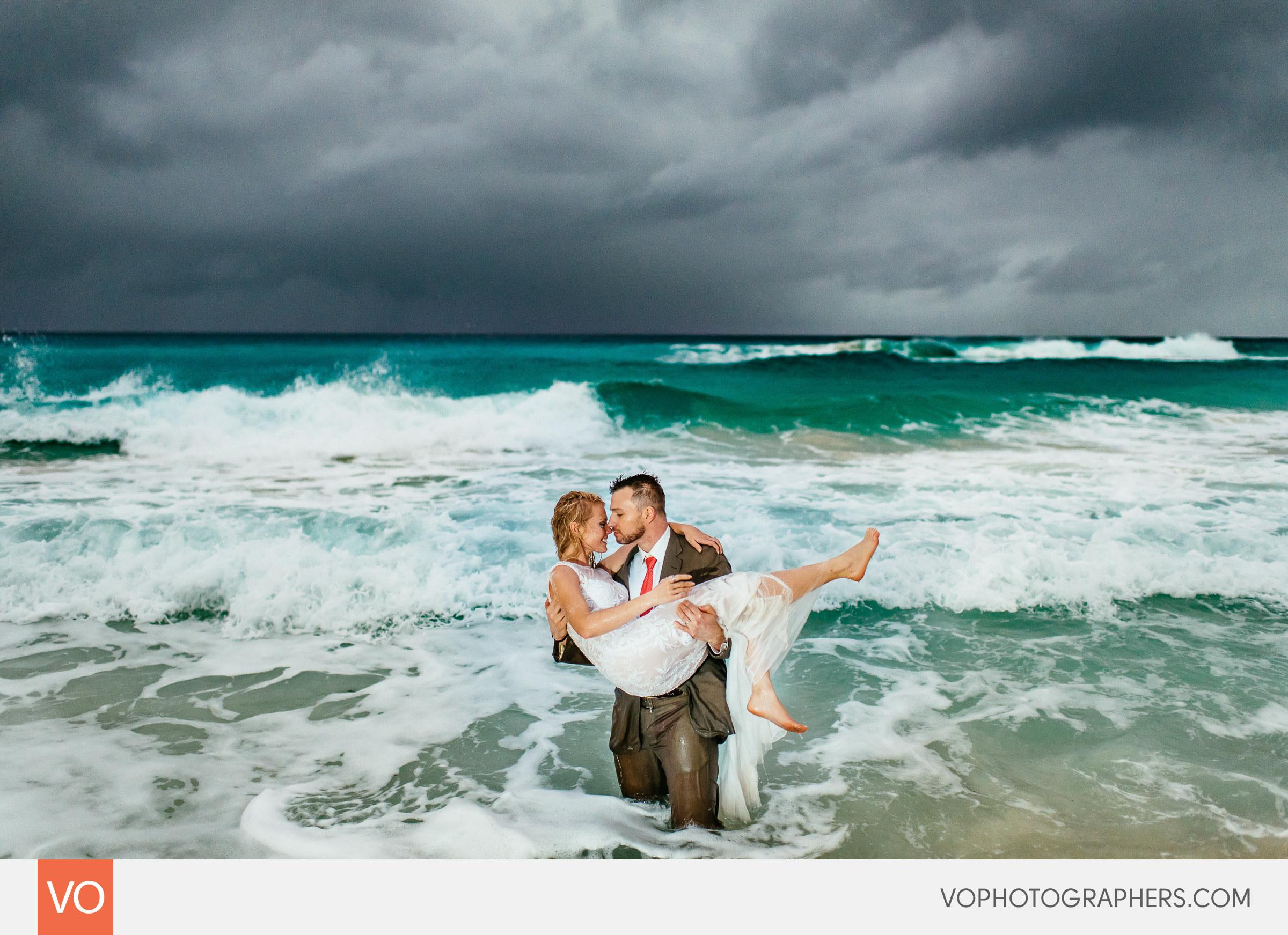 ct-wedding-photographers-0115