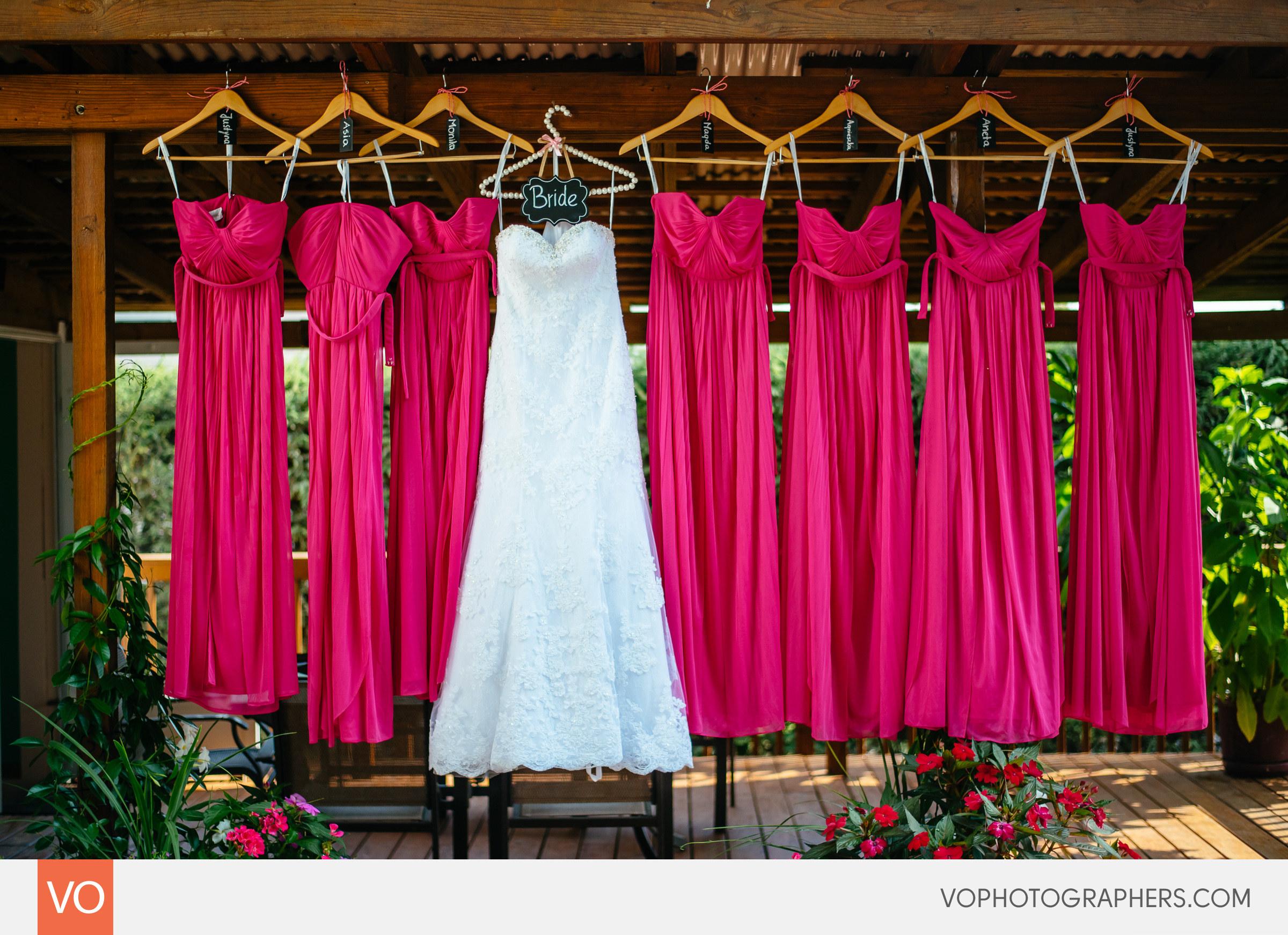 ct-wedding-photographers-0117