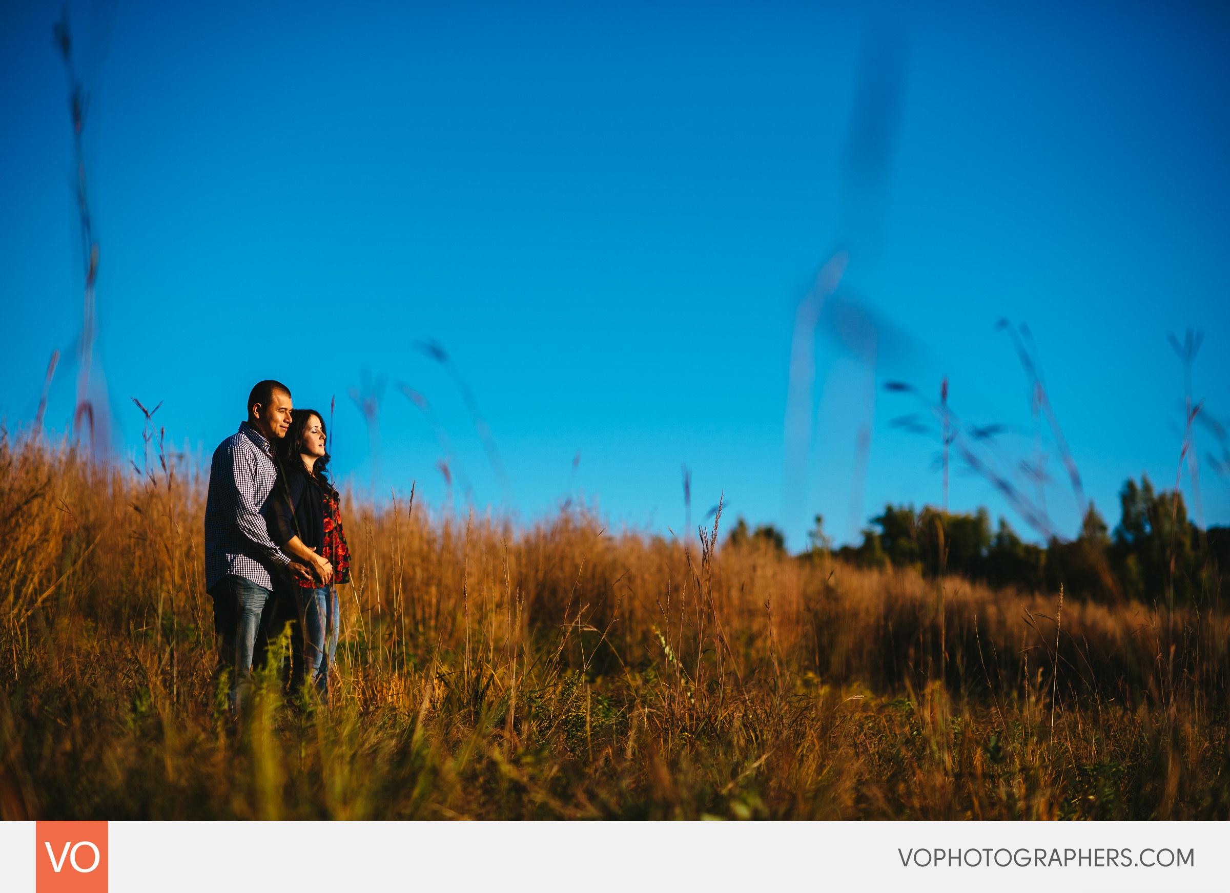 ct-wedding-photographers-0118
