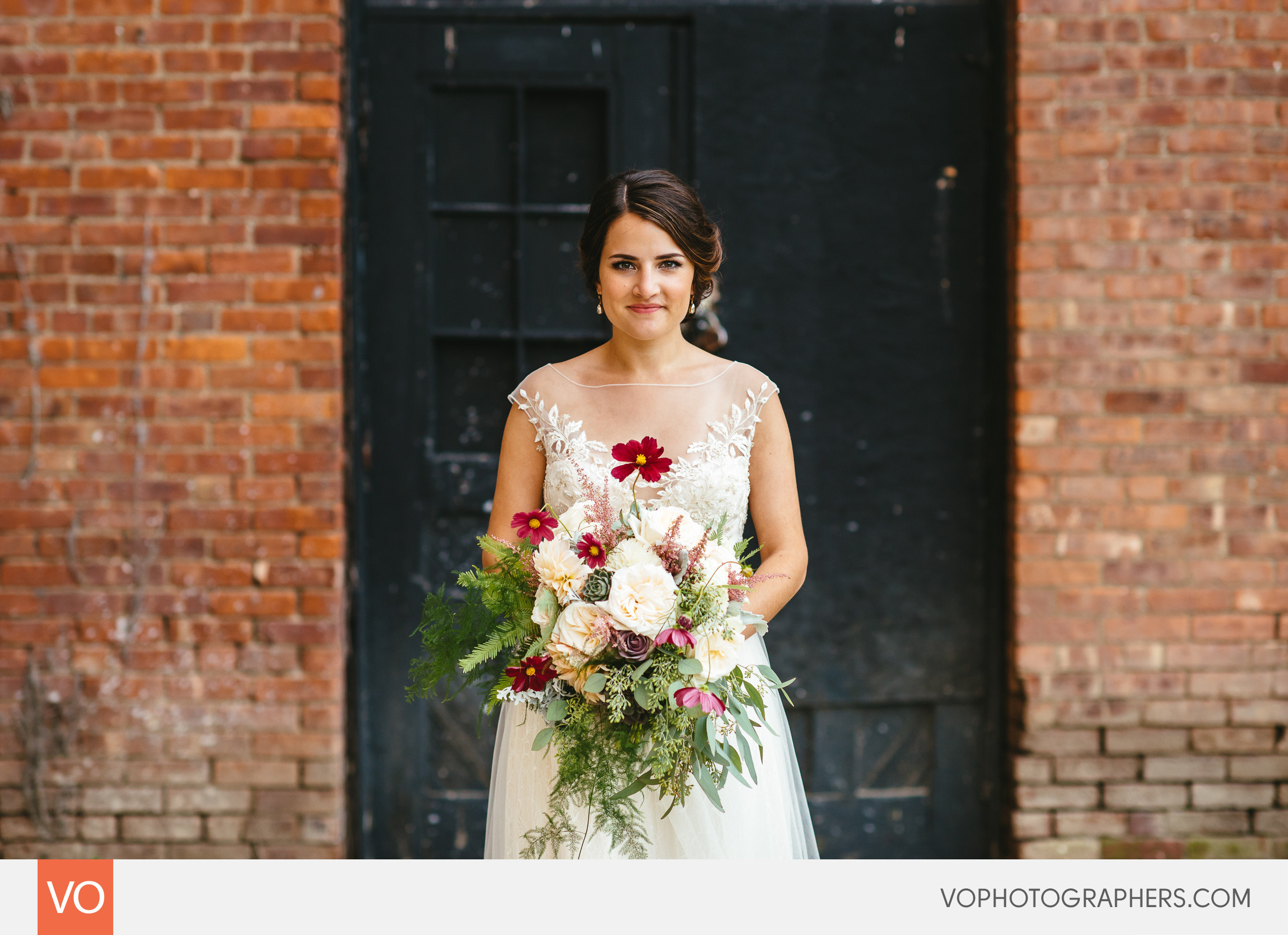 ct-wedding-photographers-0121