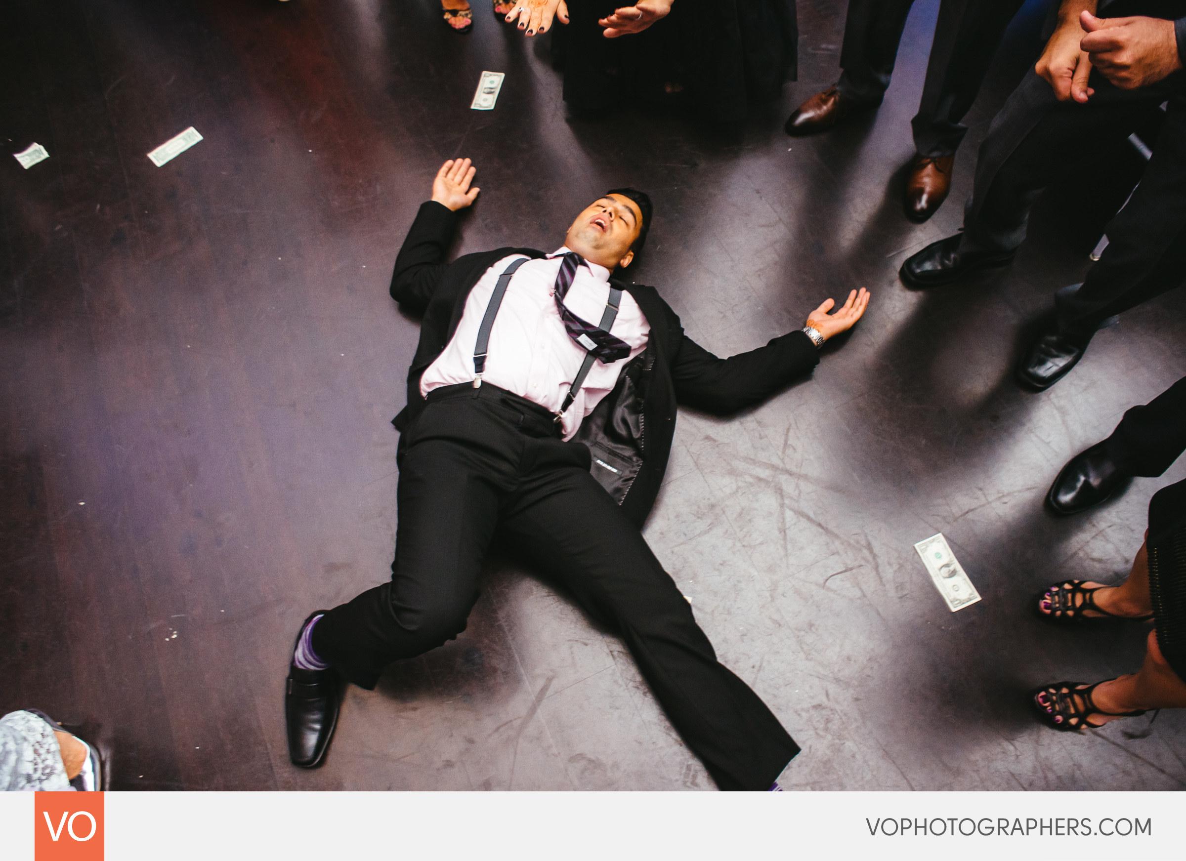 ct-wedding-photographers-0127