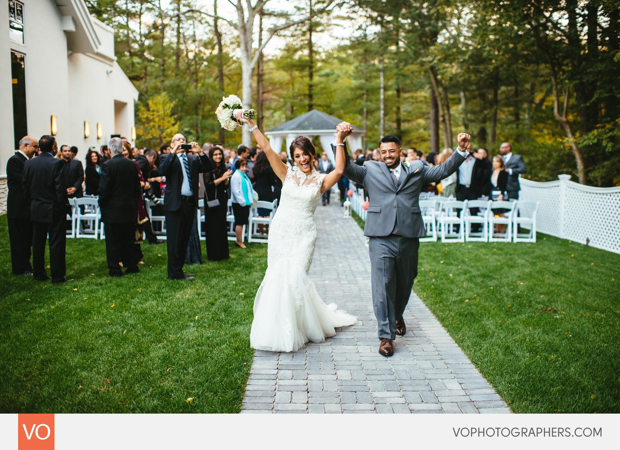 ct-wedding-photographers-0128