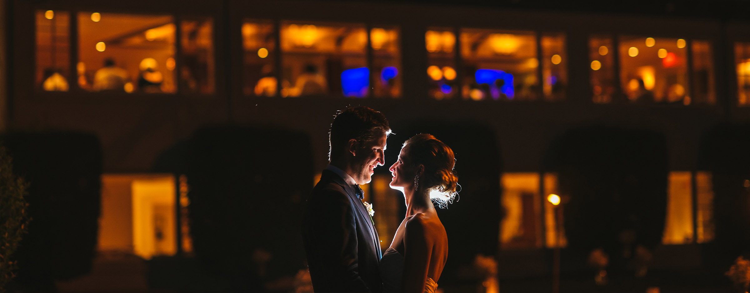 Lizzie-Ted-Stamford-Yacht-Club-Wedding-0001