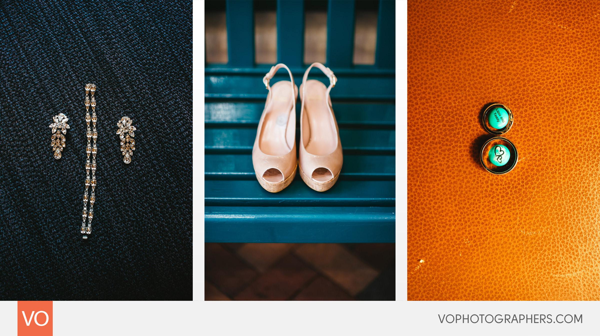Lizzie-Ted-Stamford-Yacht-Club-Wedding-0003