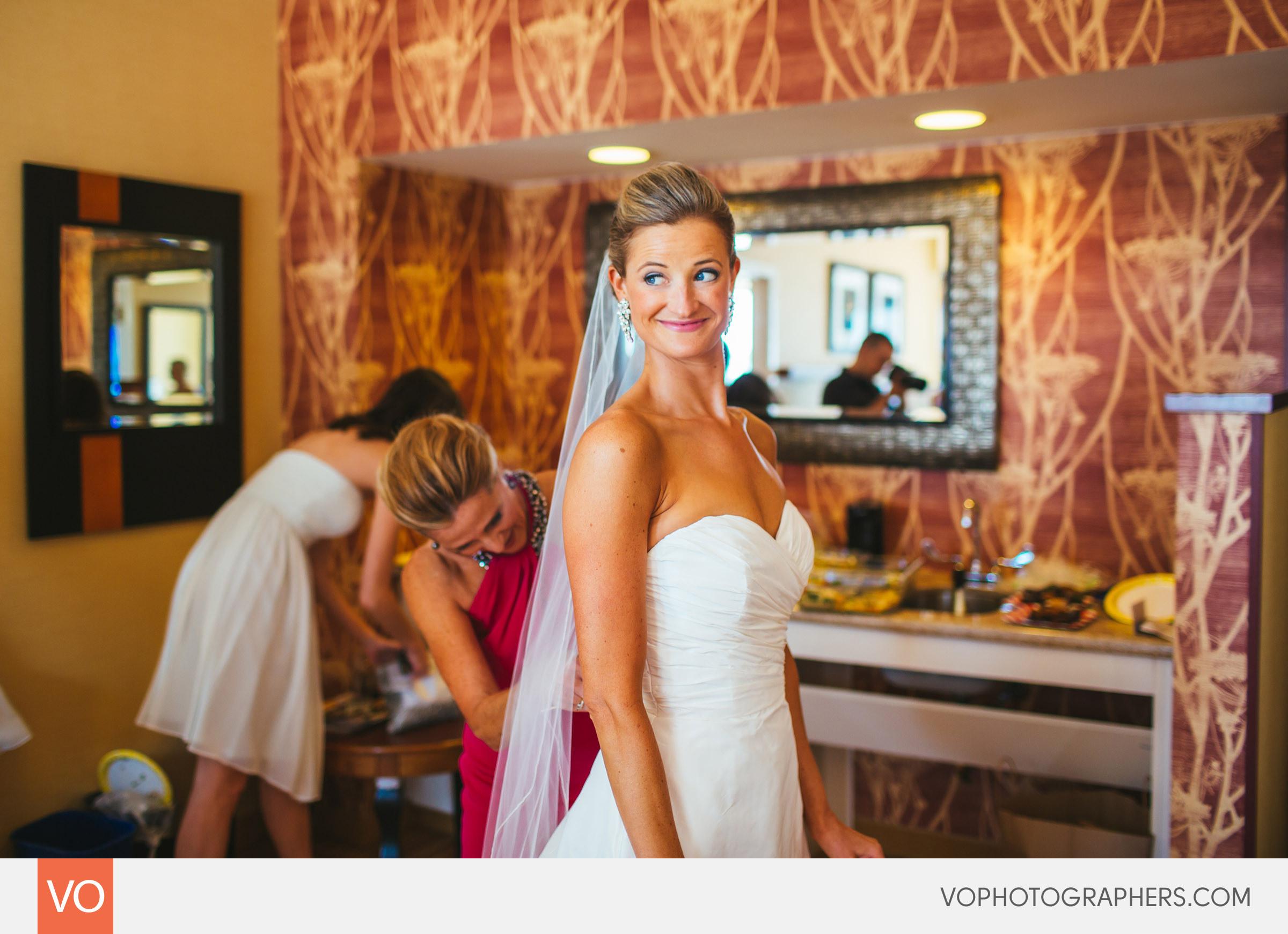 Lizzie-Ted-Stamford-Yacht-Club-Wedding-0006