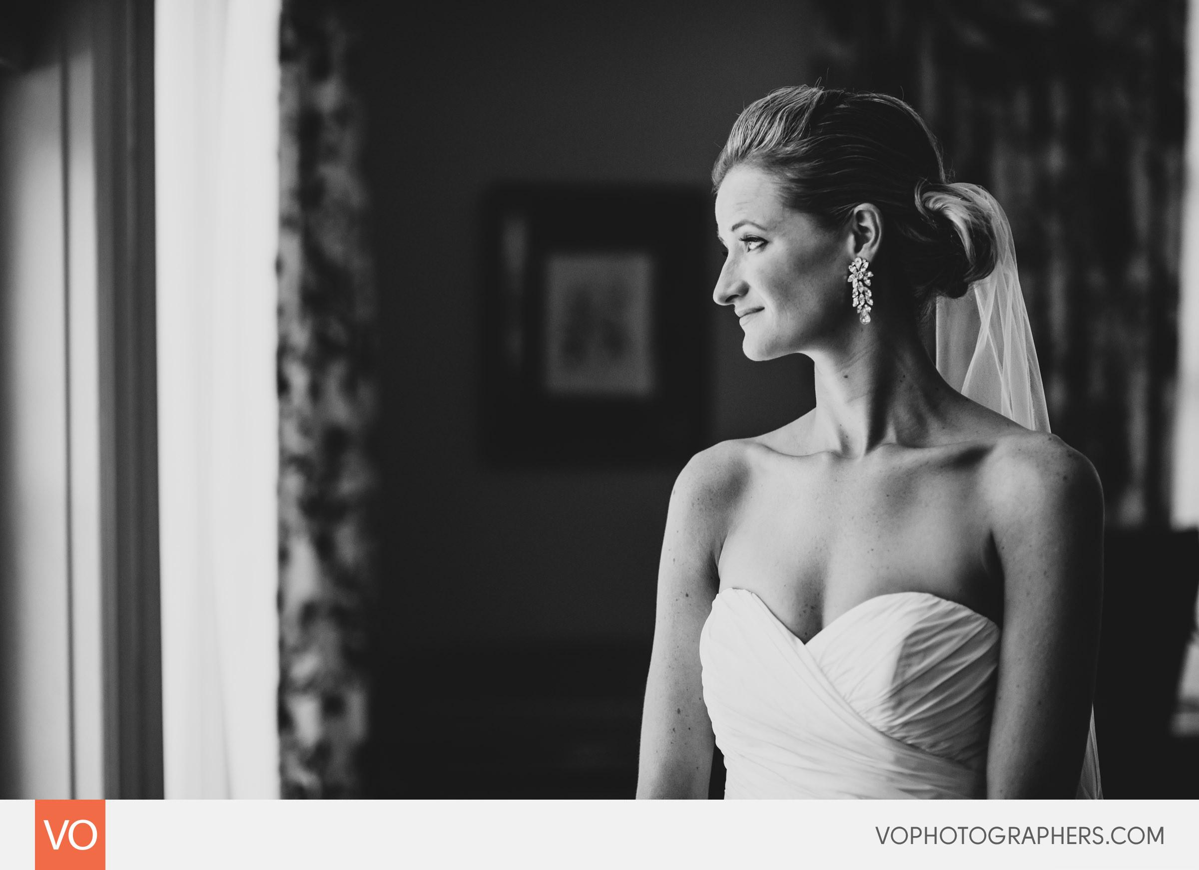 Lizzie-Ted-Stamford-Yacht-Club-Wedding-0008