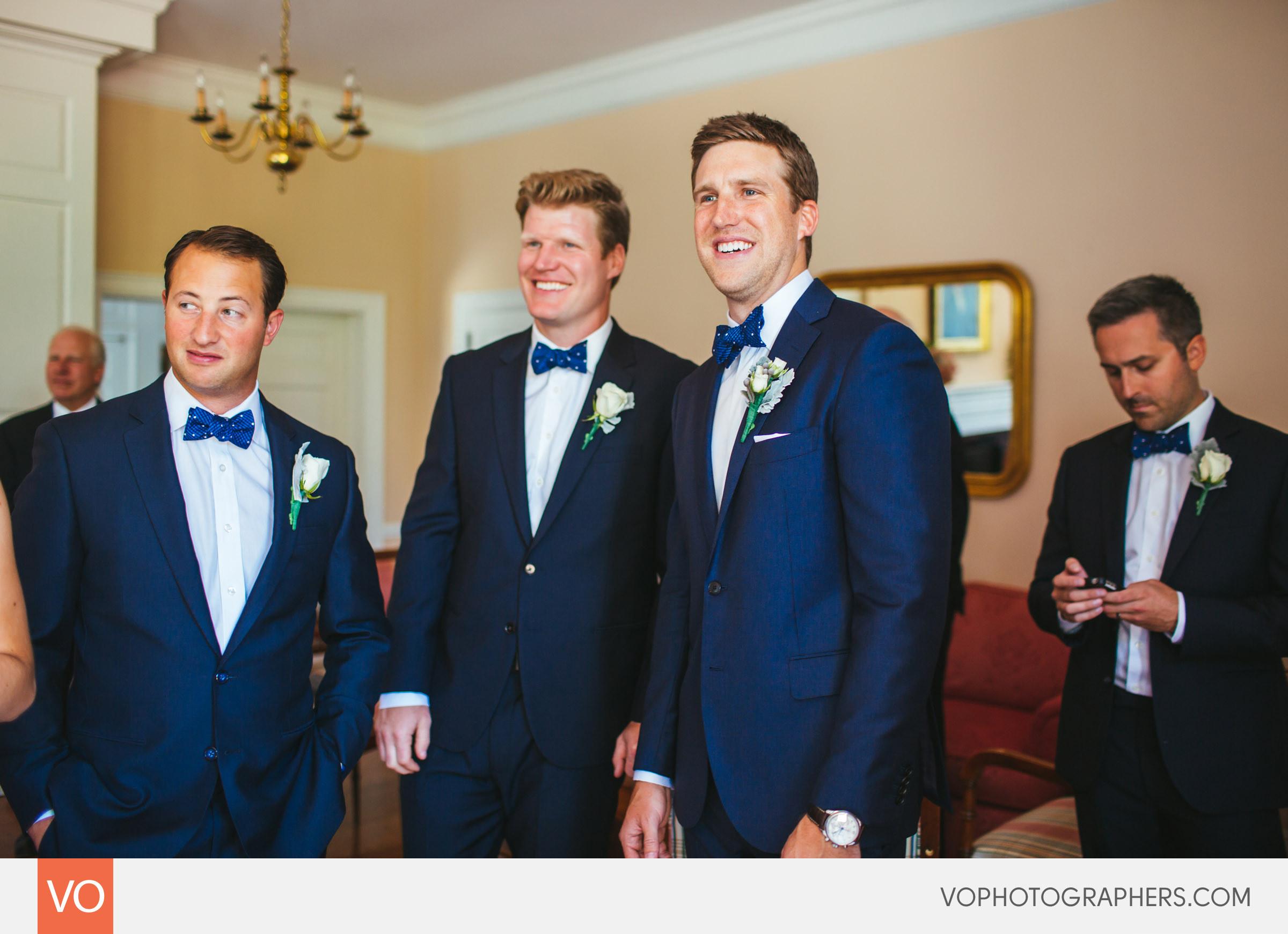 Lizzie-Ted-Stamford-Yacht-Club-Wedding-0010
