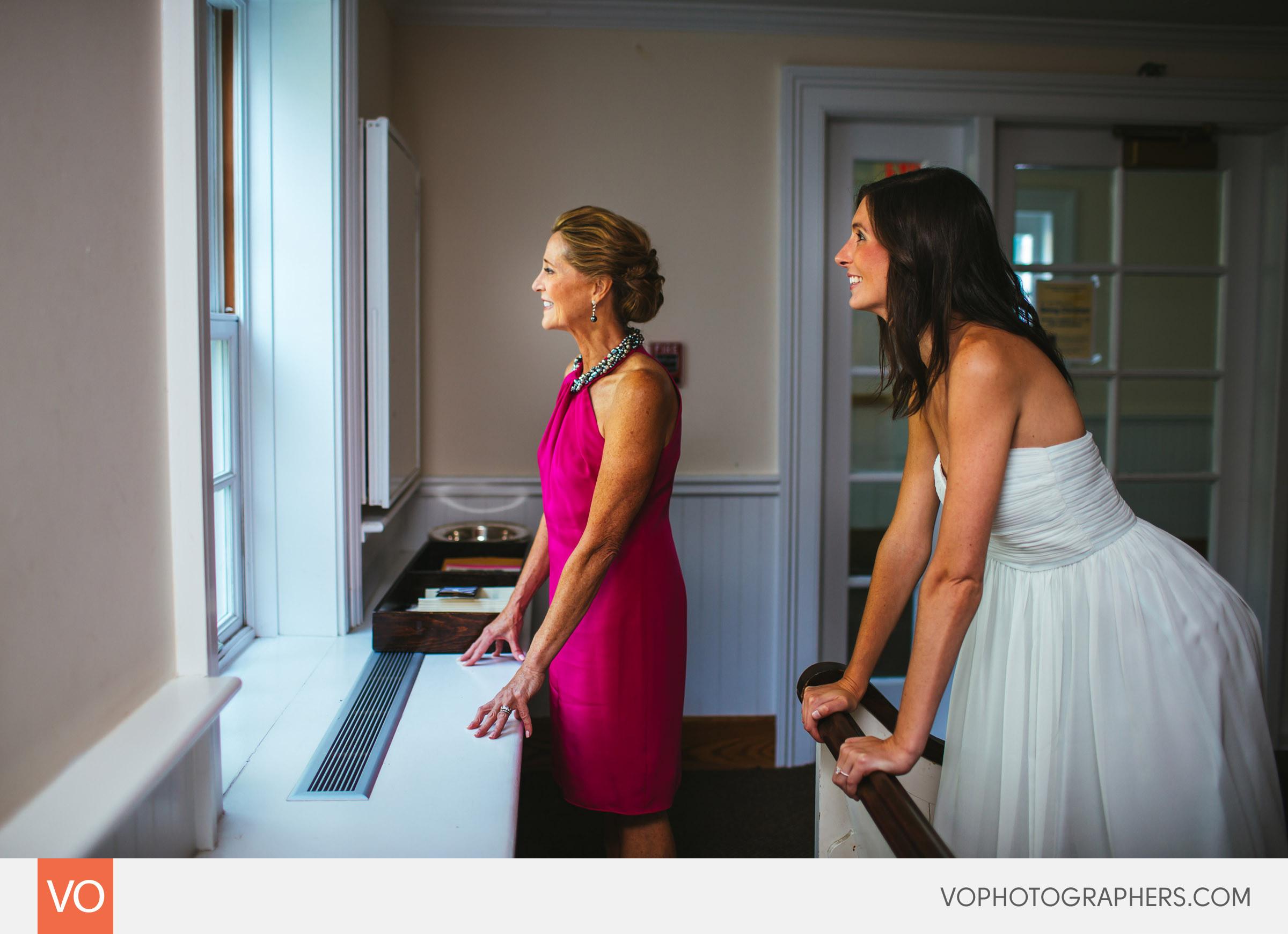 Lizzie-Ted-Stamford-Yacht-Club-Wedding-0012