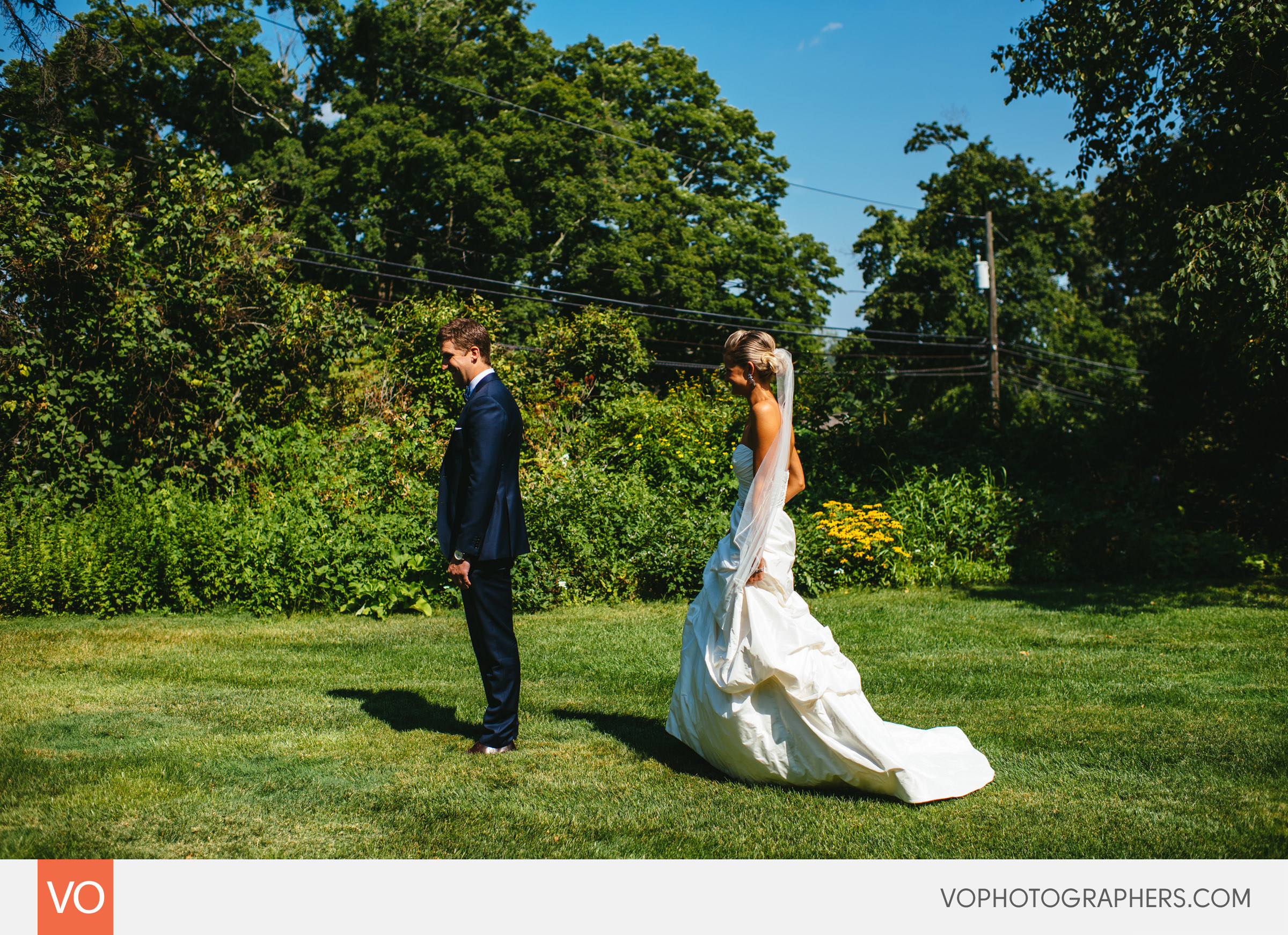Lizzie-Ted-Stamford-Yacht-Club-Wedding-0014