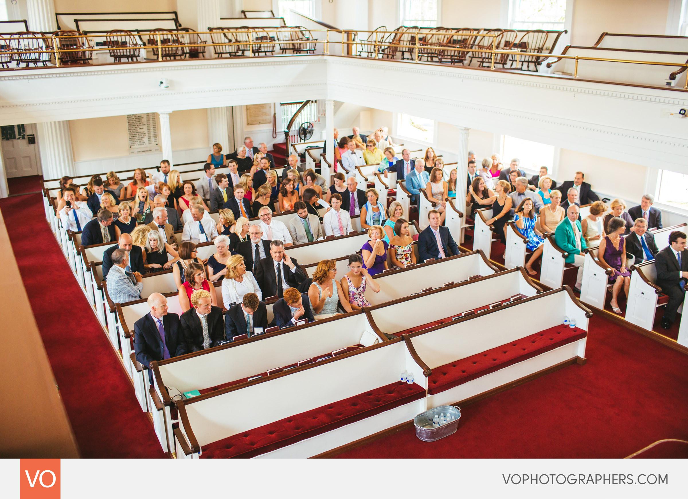 Lizzie-Ted-Stamford-Yacht-Club-Wedding-0016