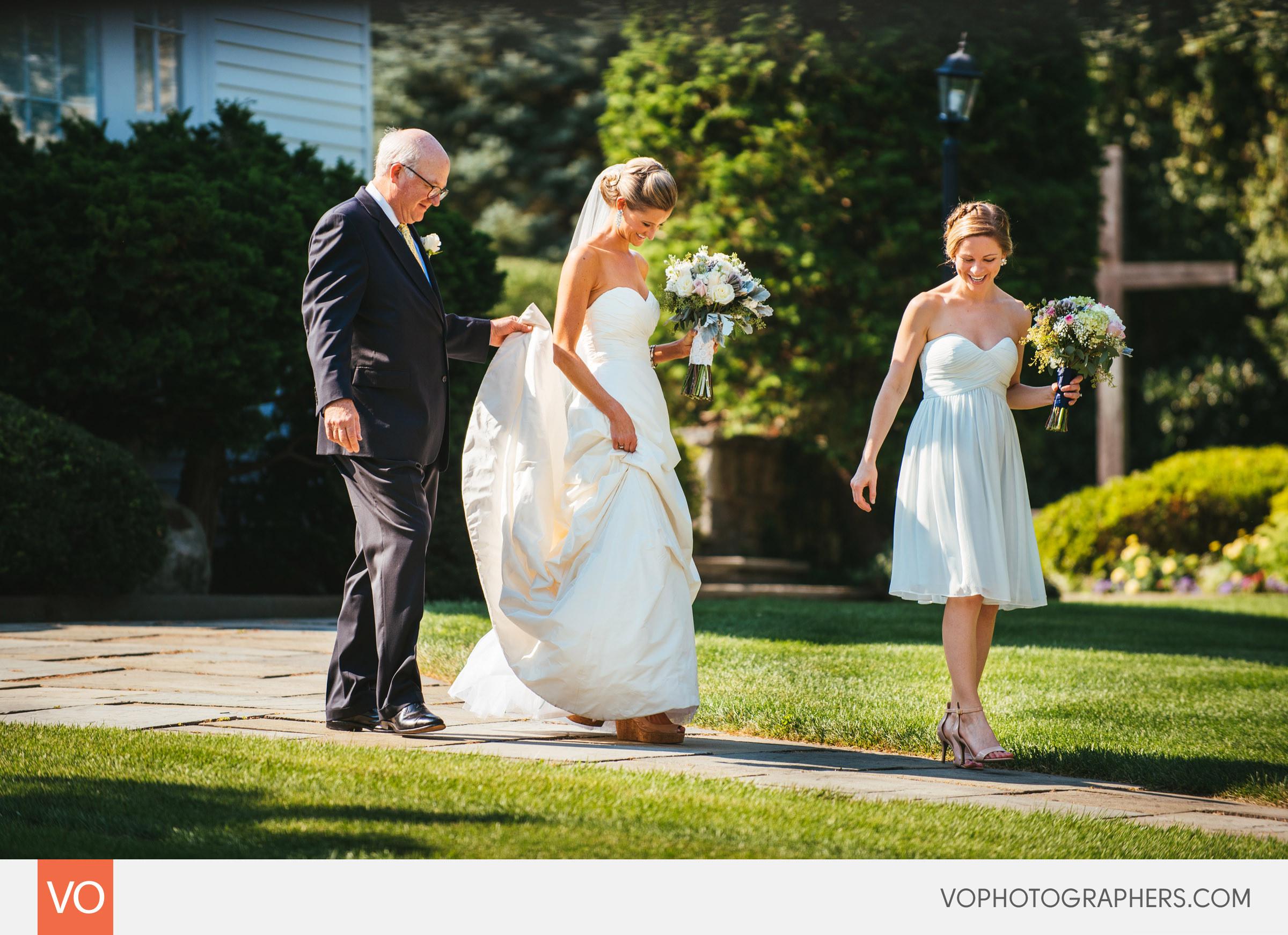Lizzie-Ted-Stamford-Yacht-Club-Wedding-0017