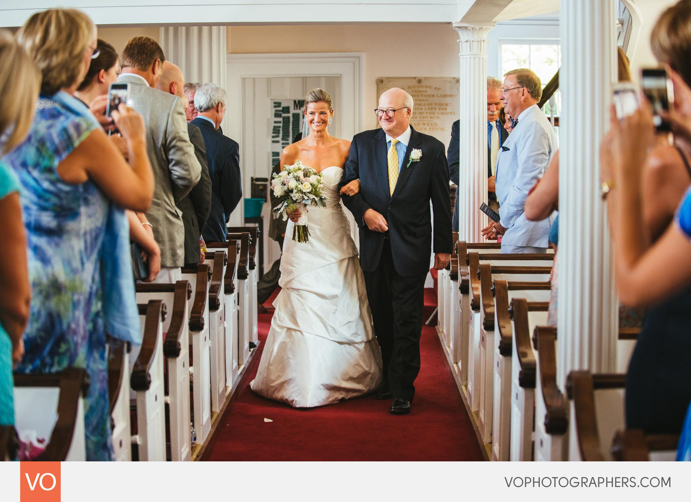 Lizzie-Ted-Stamford-Yacht-Club-Wedding-0018