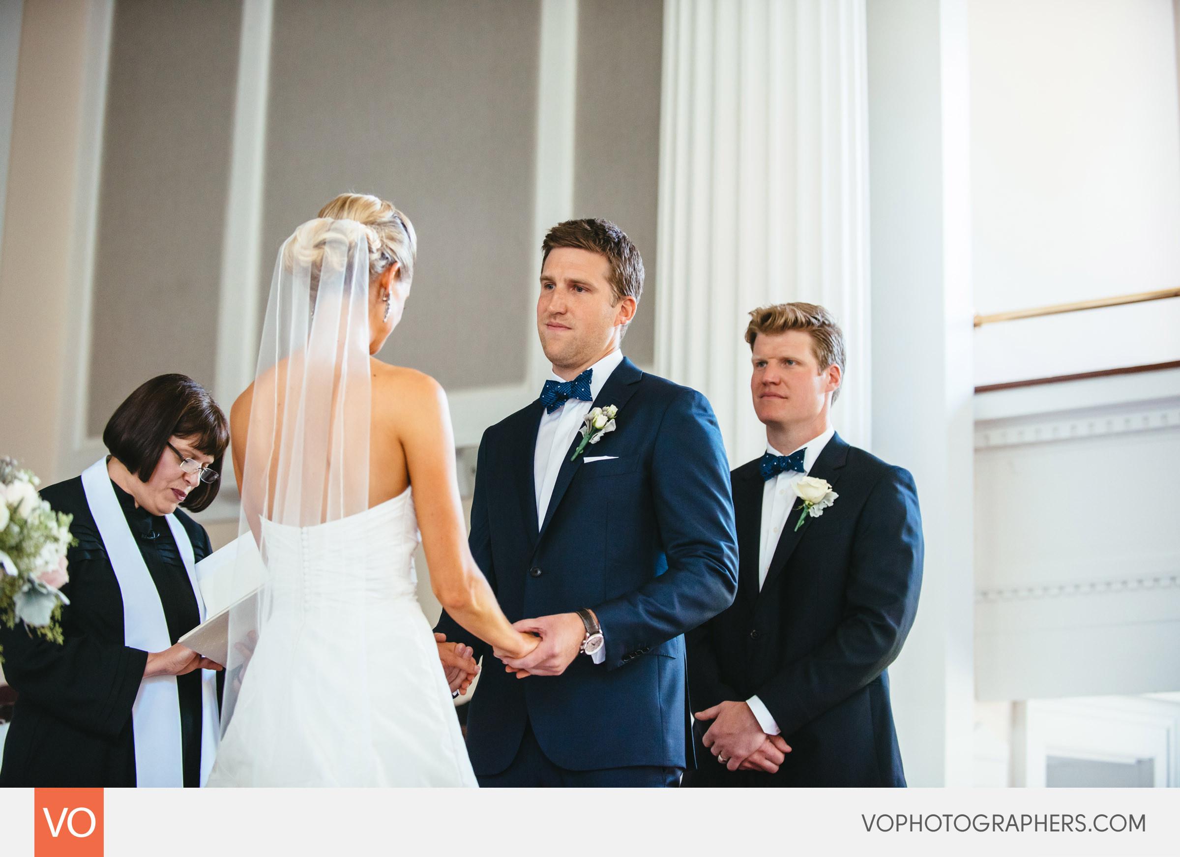 Lizzie-Ted-Stamford-Yacht-Club-Wedding-0020