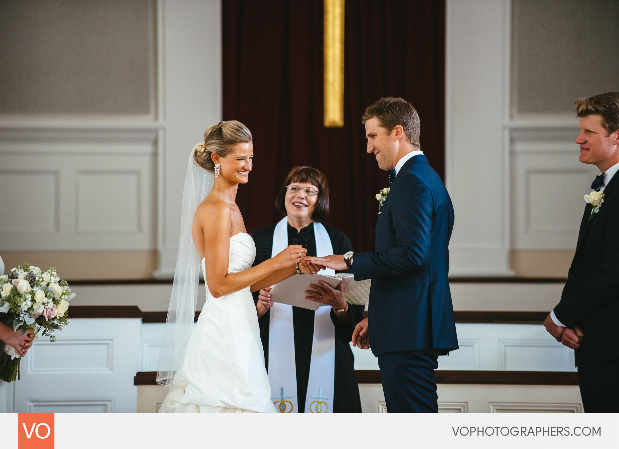 Lizzie-Ted-Stamford-Yacht-Club-Wedding-0021
