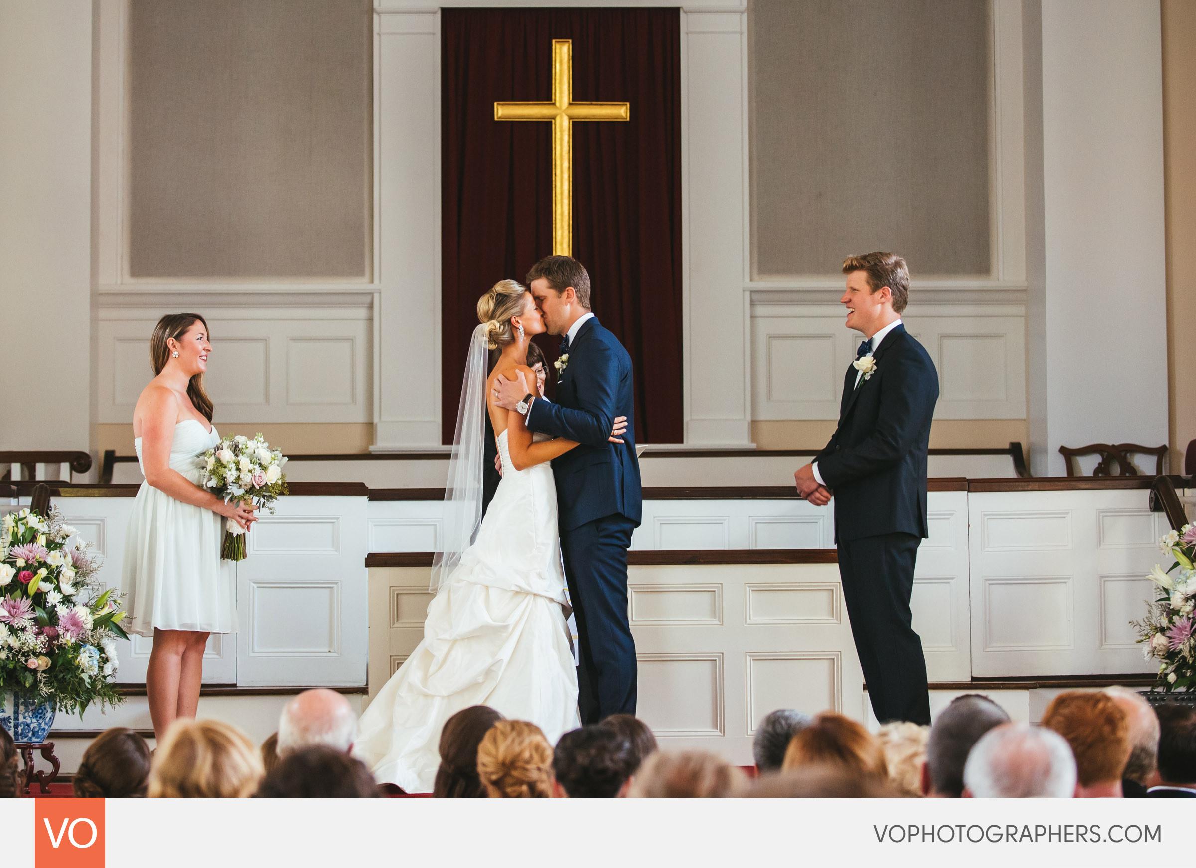 Lizzie-Ted-Stamford-Yacht-Club-Wedding-0022