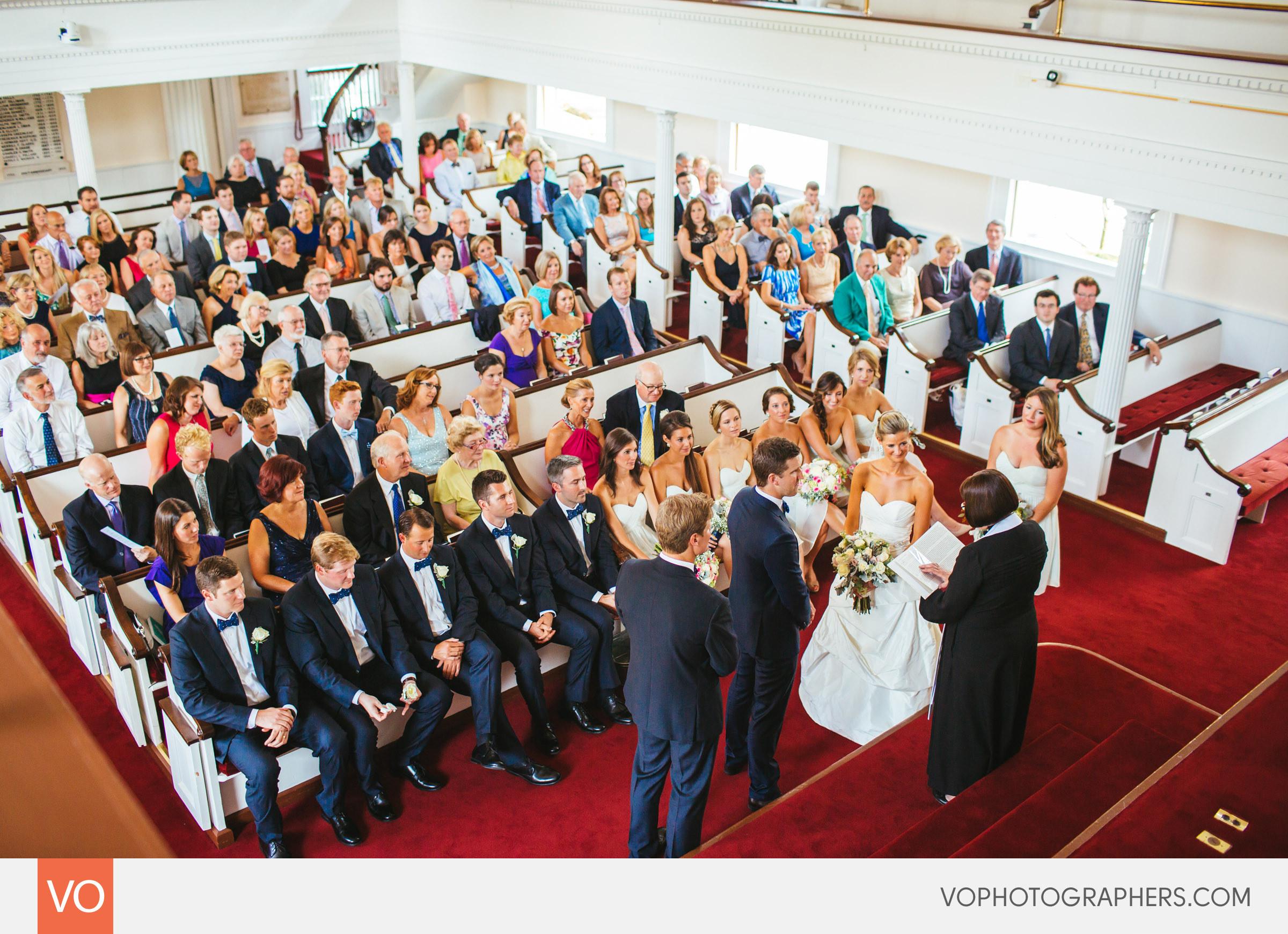 Lizzie-Ted-Stamford-Yacht-Club-Wedding-0023