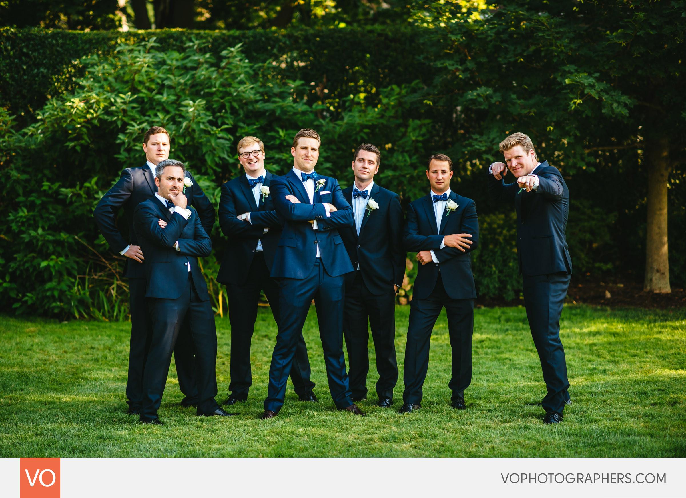 Lizzie-Ted-Stamford-Yacht-Club-Wedding-0026