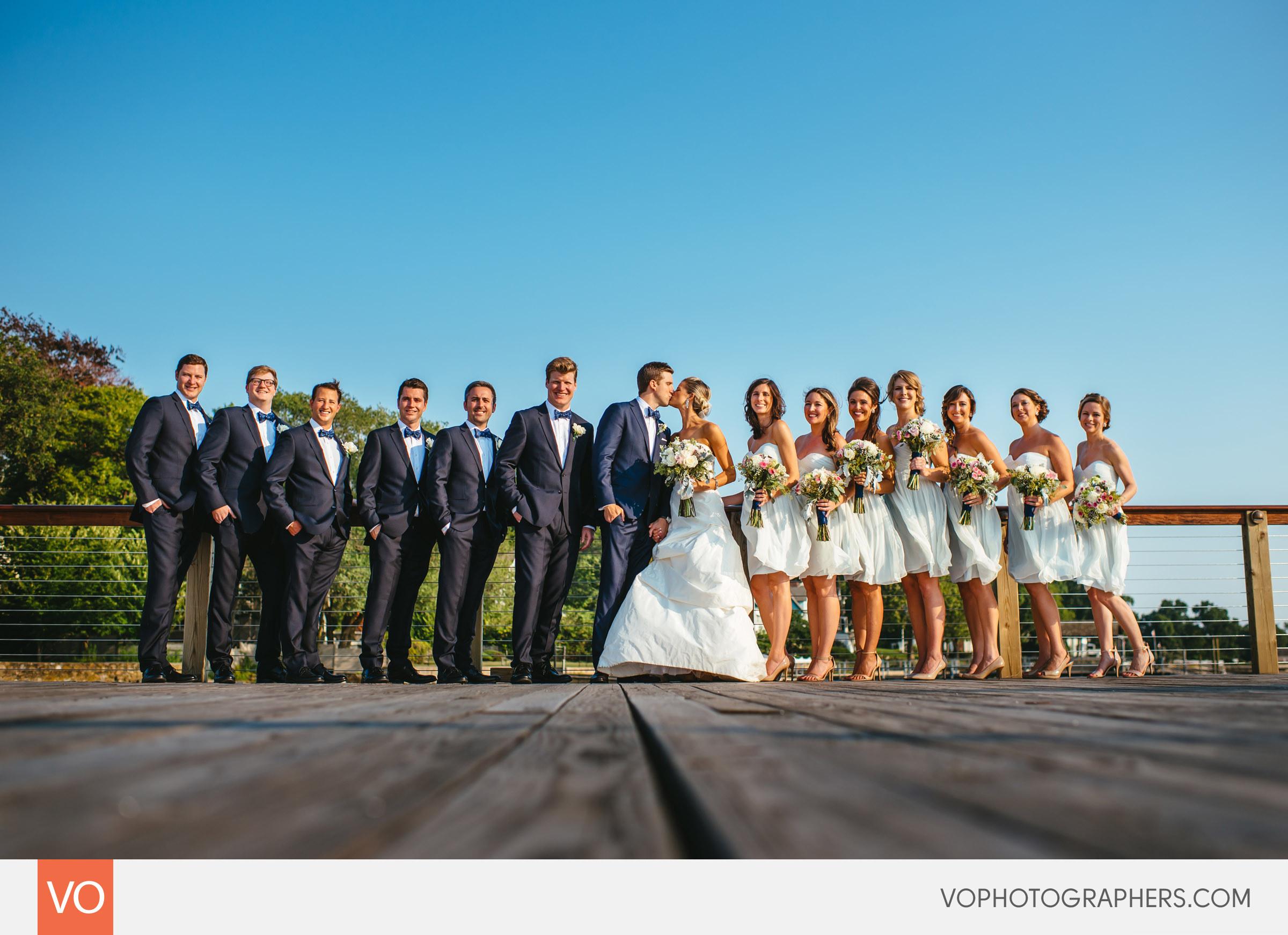 Lizzie-Ted-Stamford-Yacht-Club-Wedding-0027