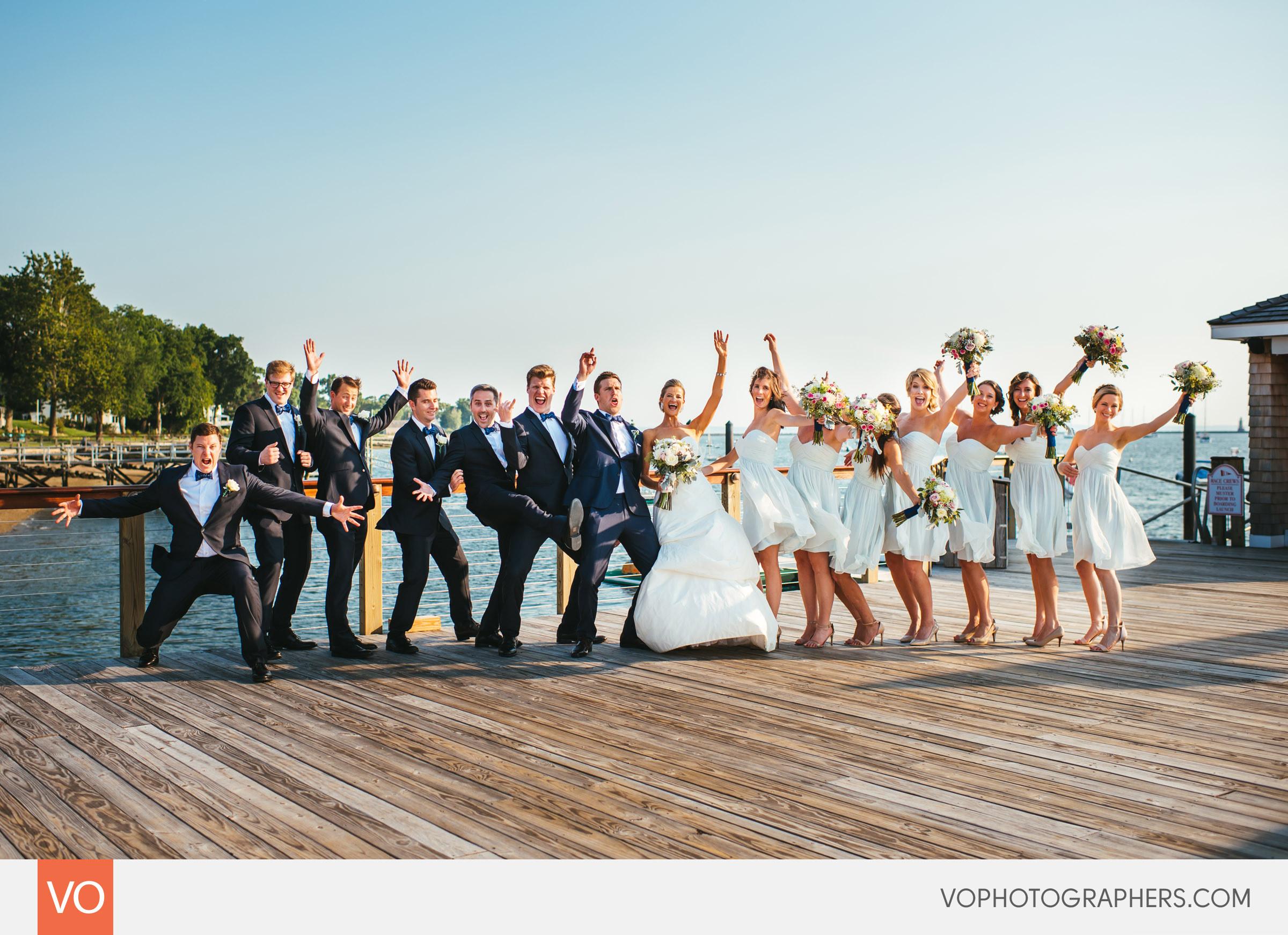 Lizzie-Ted-Stamford-Yacht-Club-Wedding-0028