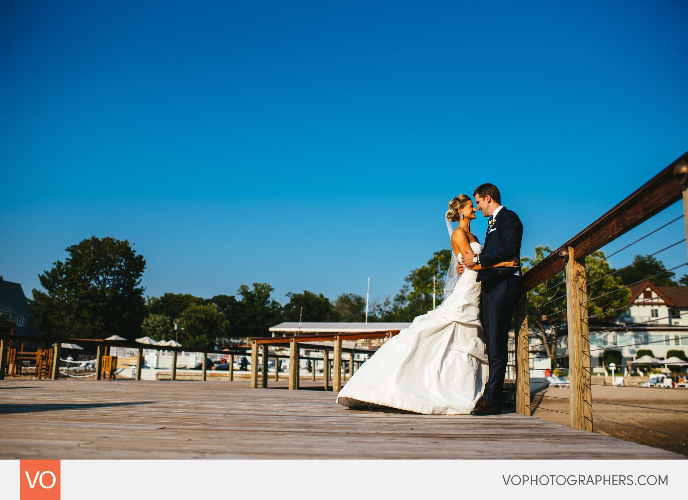 Lizzie-Ted-Stamford-Yacht-Club-Wedding-0029