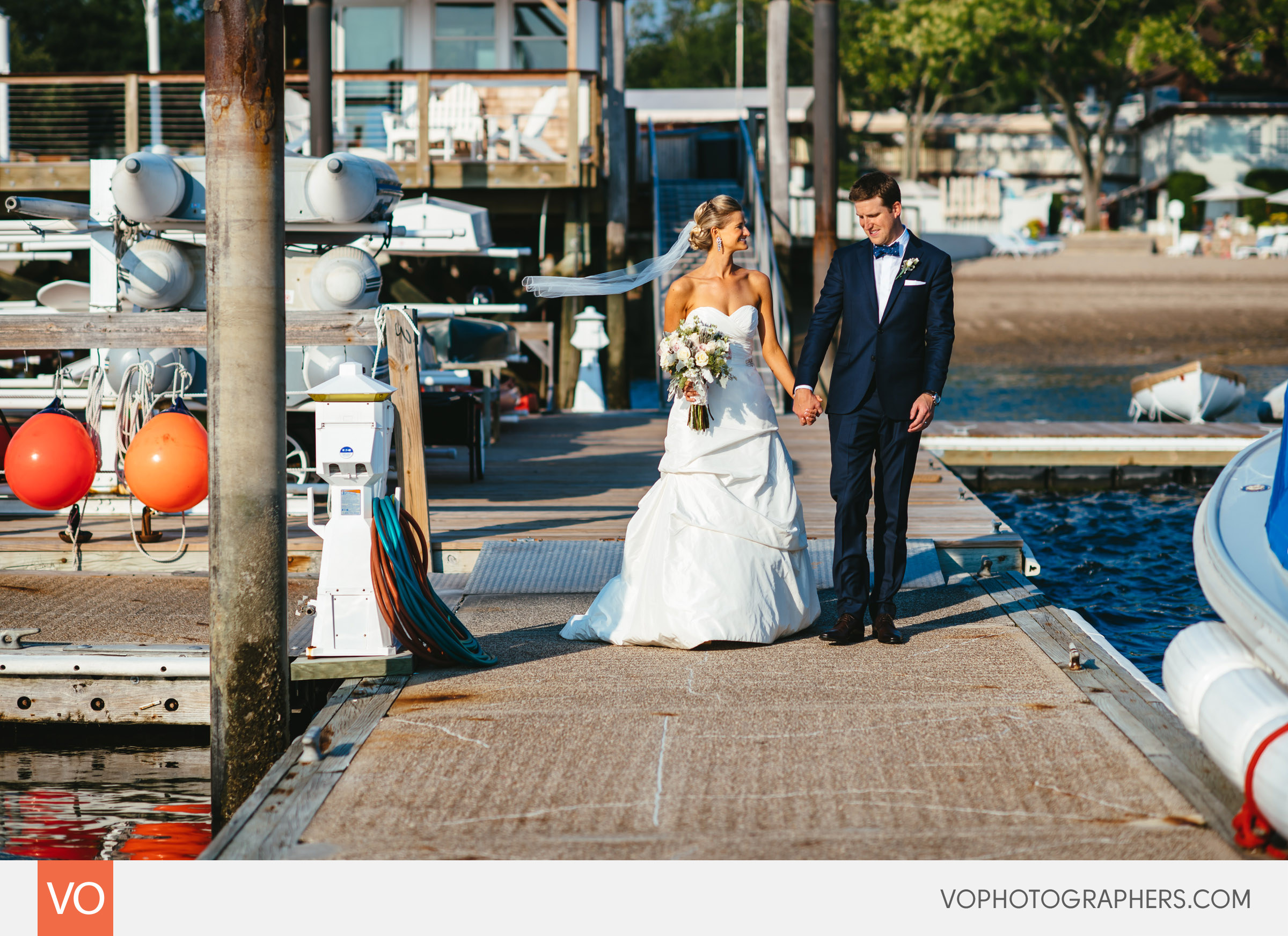 Lizzie-Ted-Stamford-Yacht-Club-Wedding-0030