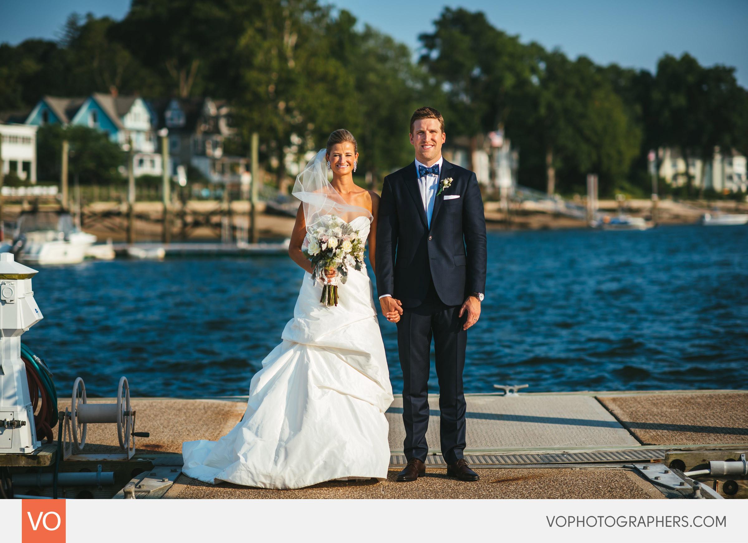 Lizzie-Ted-Stamford-Yacht-Club-Wedding-0031
