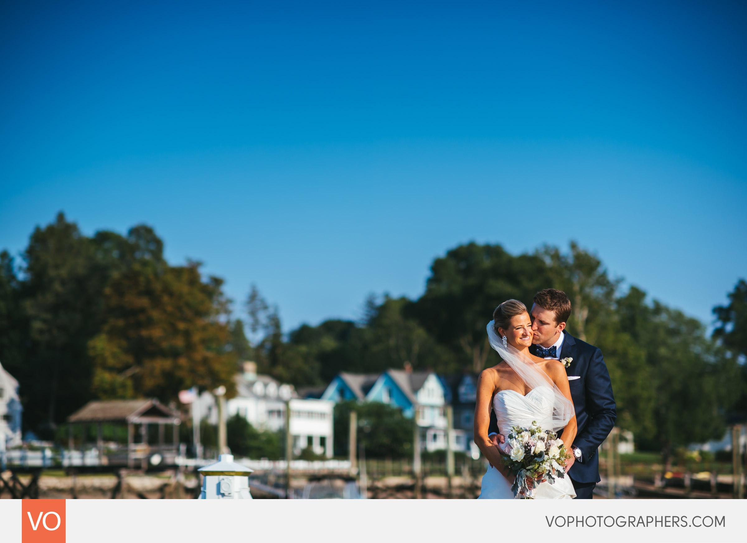 Lizzie-Ted-Stamford-Yacht-Club-Wedding-0033