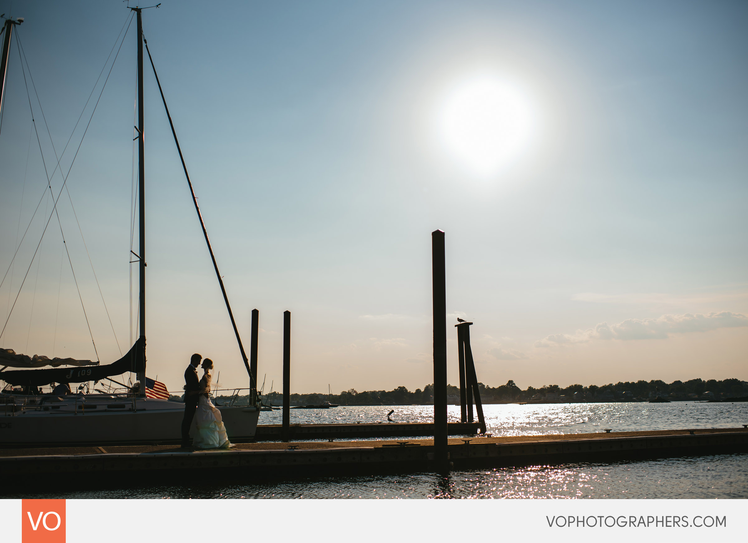 Lizzie-Ted-Stamford-Yacht-Club-Wedding-0034