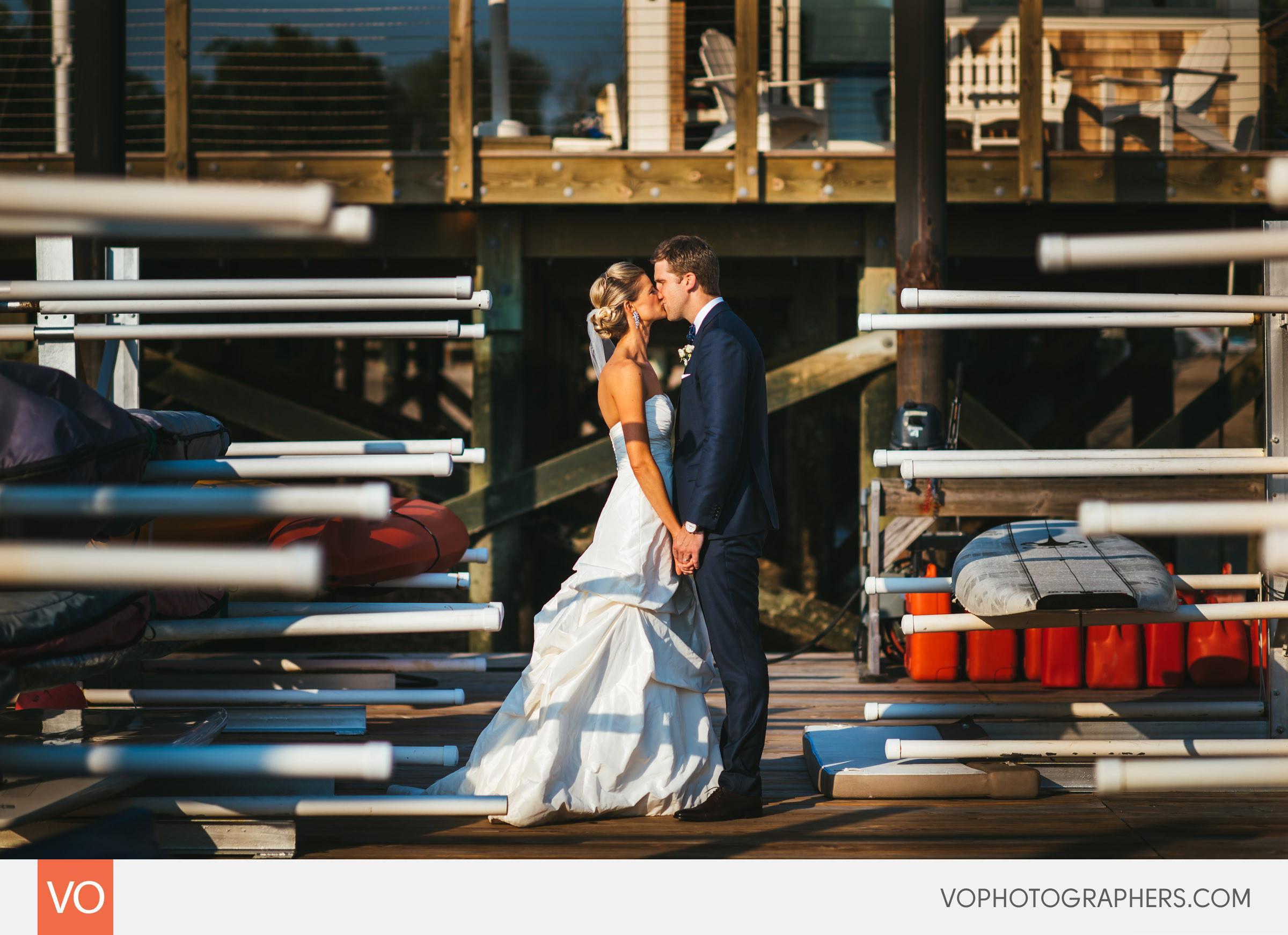 Lizzie-Ted-Stamford-Yacht-Club-Wedding-0035