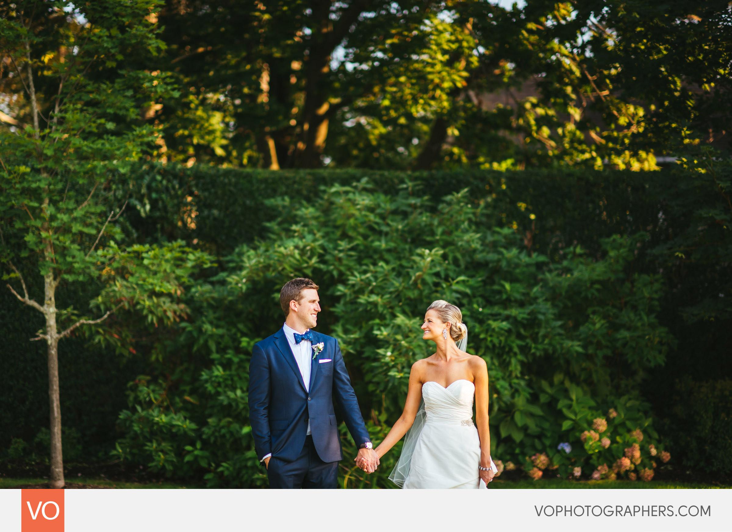Lizzie-Ted-Stamford-Yacht-Club-Wedding-0036