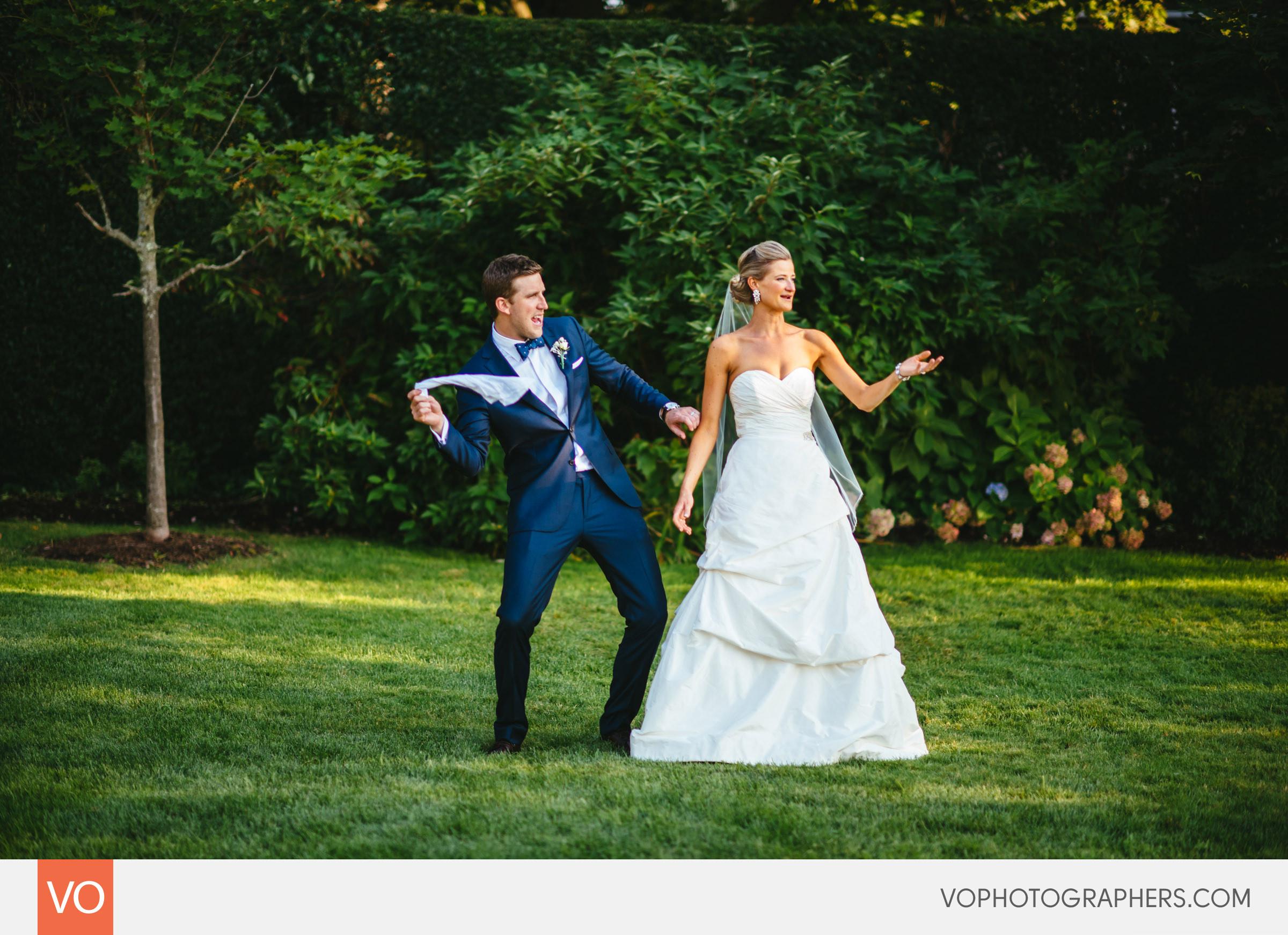 Lizzie-Ted-Stamford-Yacht-Club-Wedding-0037