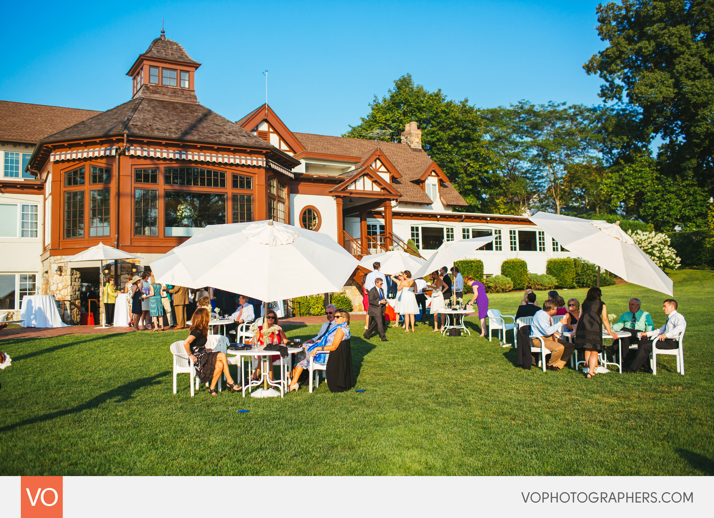 Lizzie-Ted-Stamford-Yacht-Club-Wedding-0038