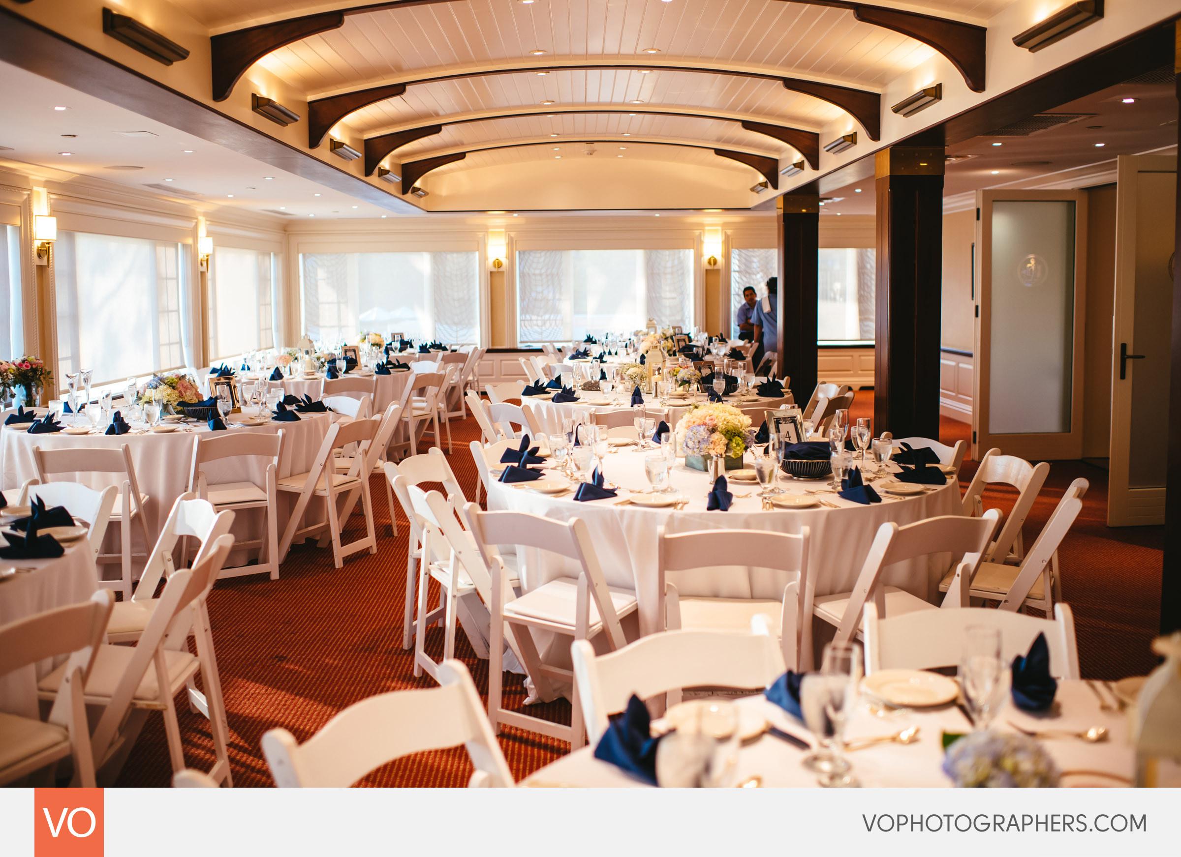 Lizzie-Ted-Stamford-Yacht-Club-Wedding-0040