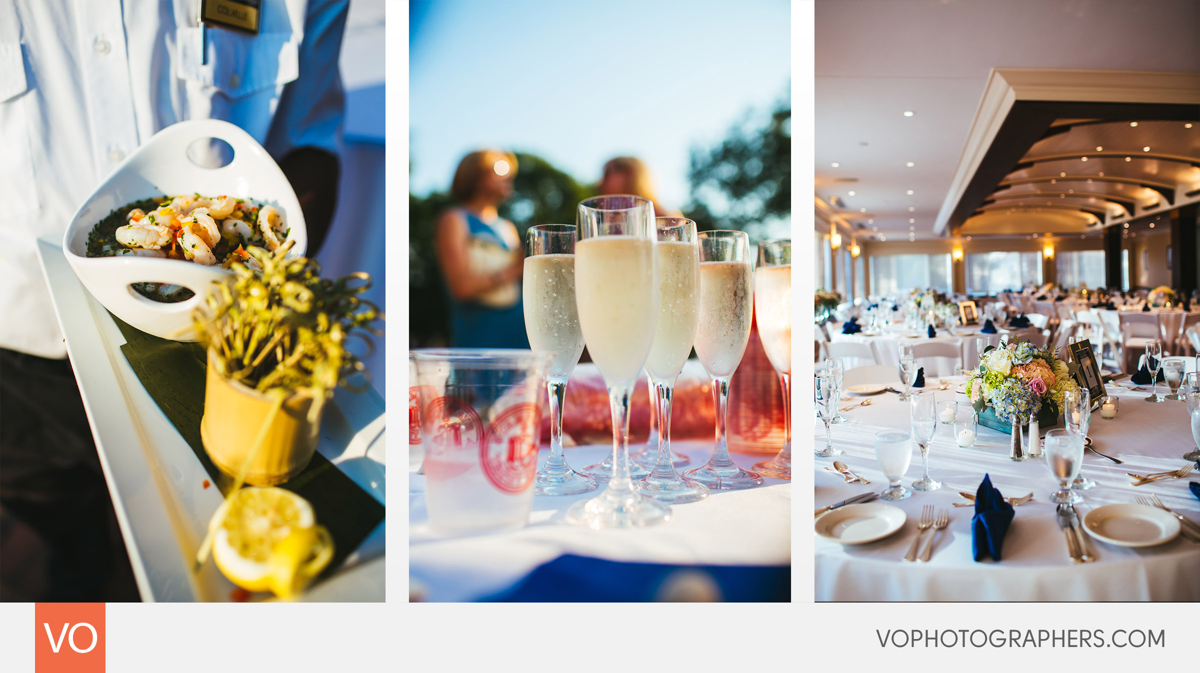 Lizzie-Ted-Stamford-Yacht-Club-Wedding-0041