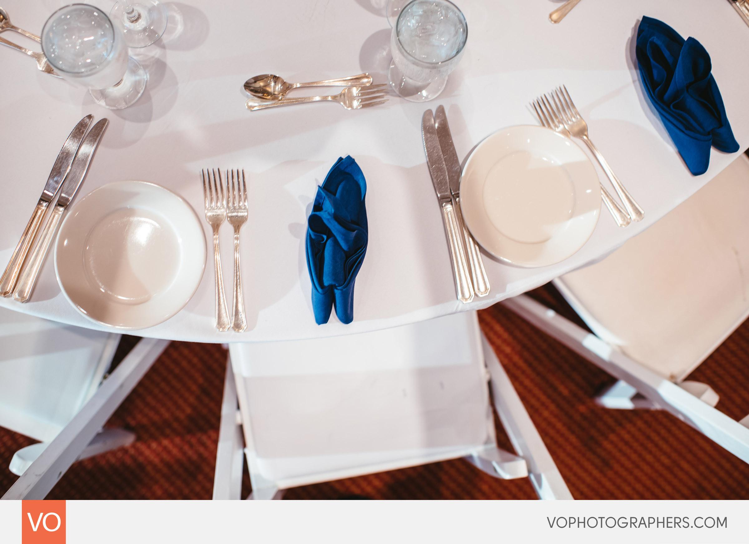 Lizzie-Ted-Stamford-Yacht-Club-Wedding-0042