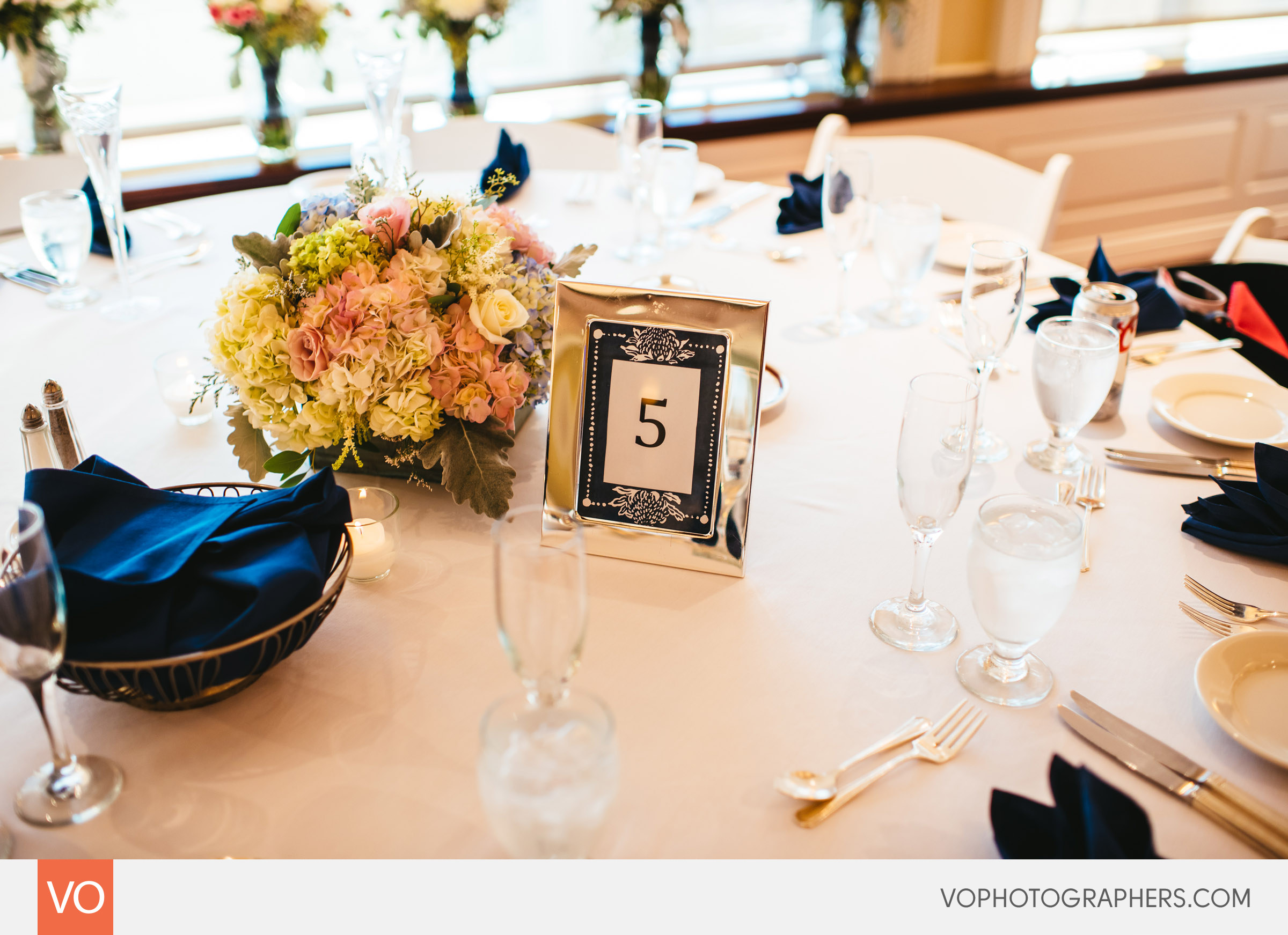 Lizzie-Ted-Stamford-Yacht-Club-Wedding-0043