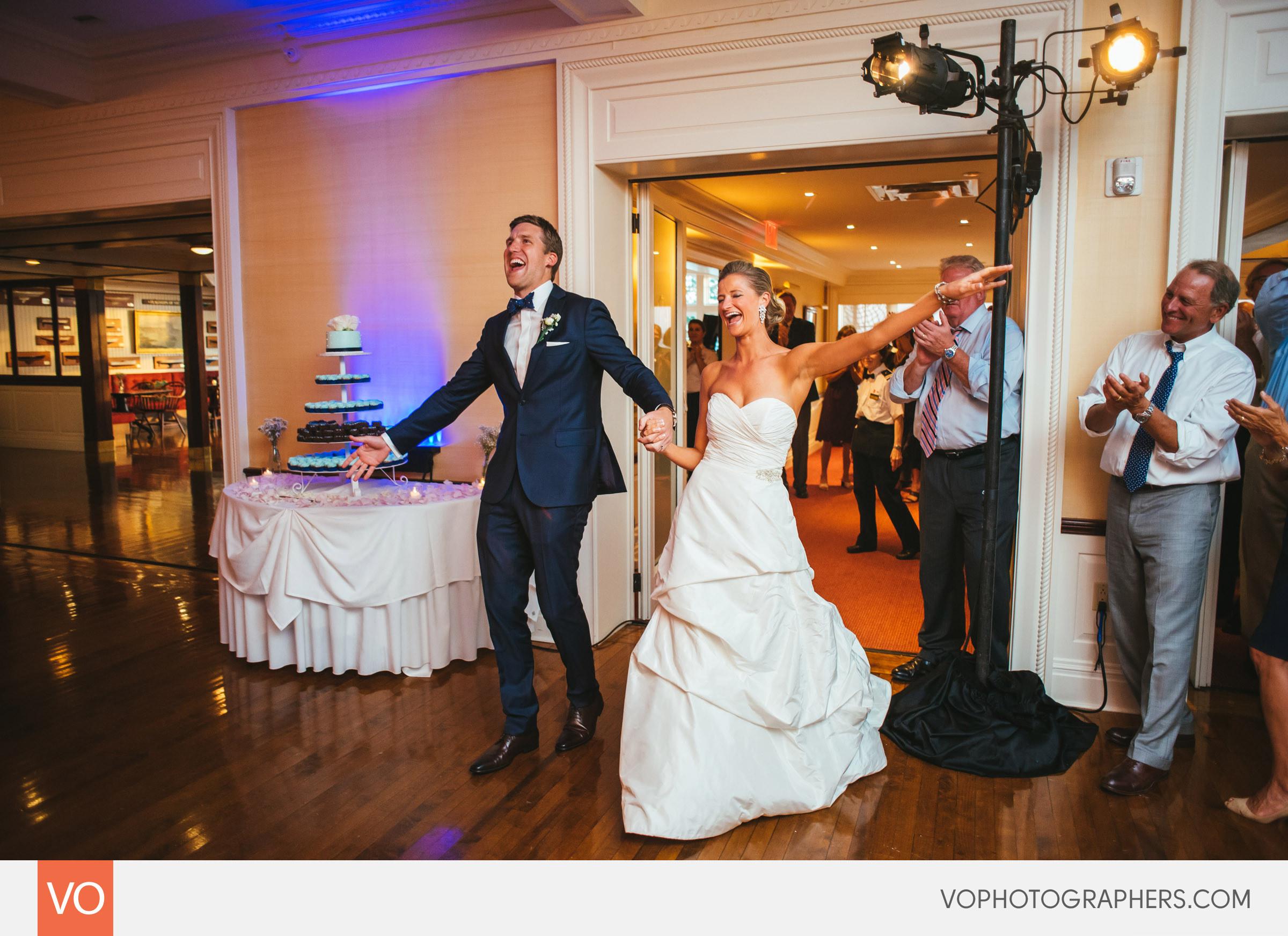 Lizzie-Ted-Stamford-Yacht-Club-Wedding-0045