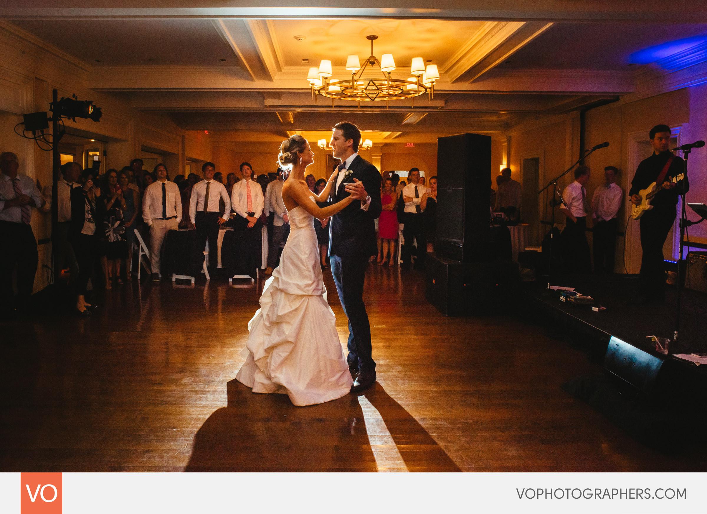 Lizzie-Ted-Stamford-Yacht-Club-Wedding-0046