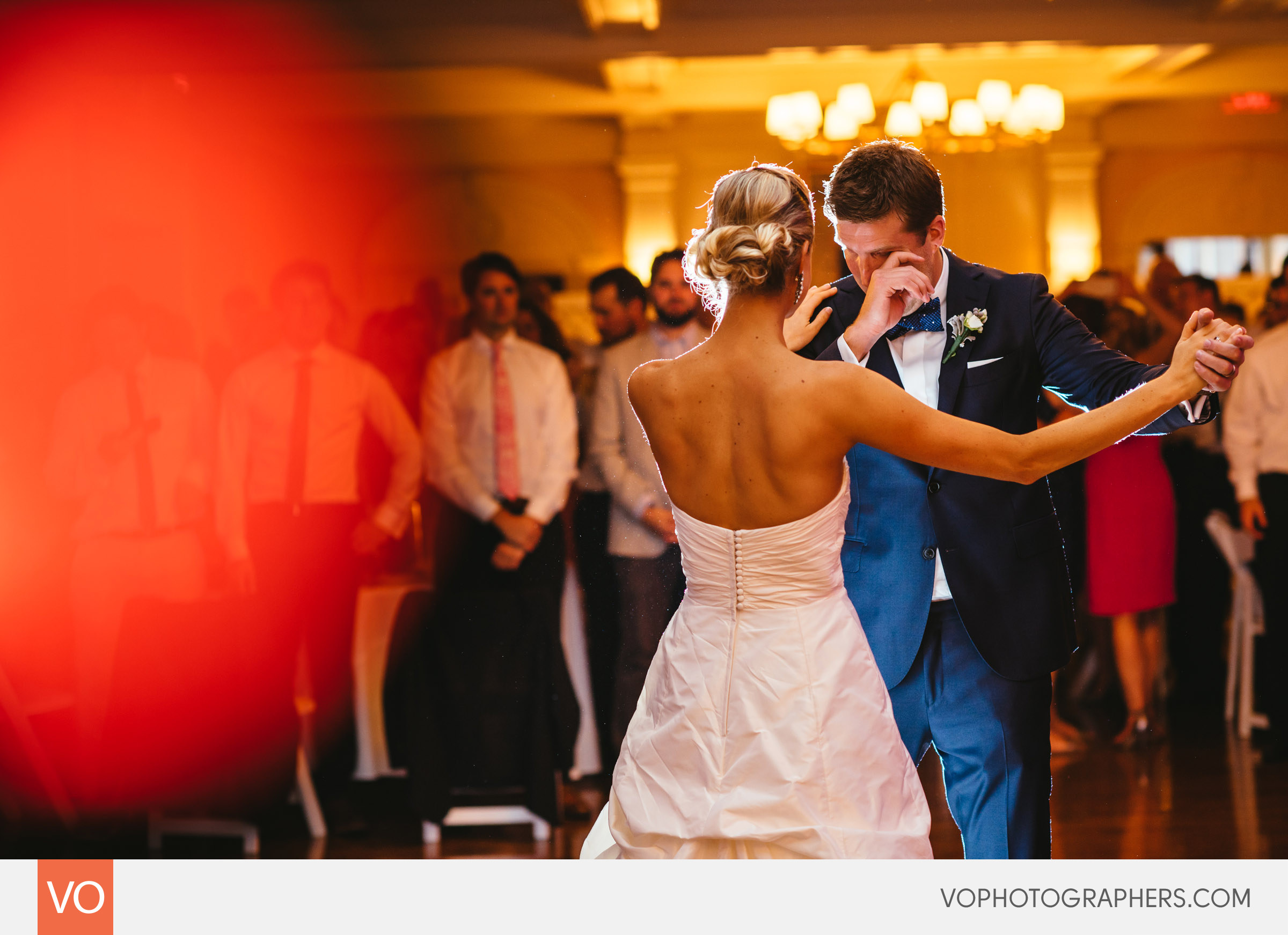 Lizzie-Ted-Stamford-Yacht-Club-Wedding-0047
