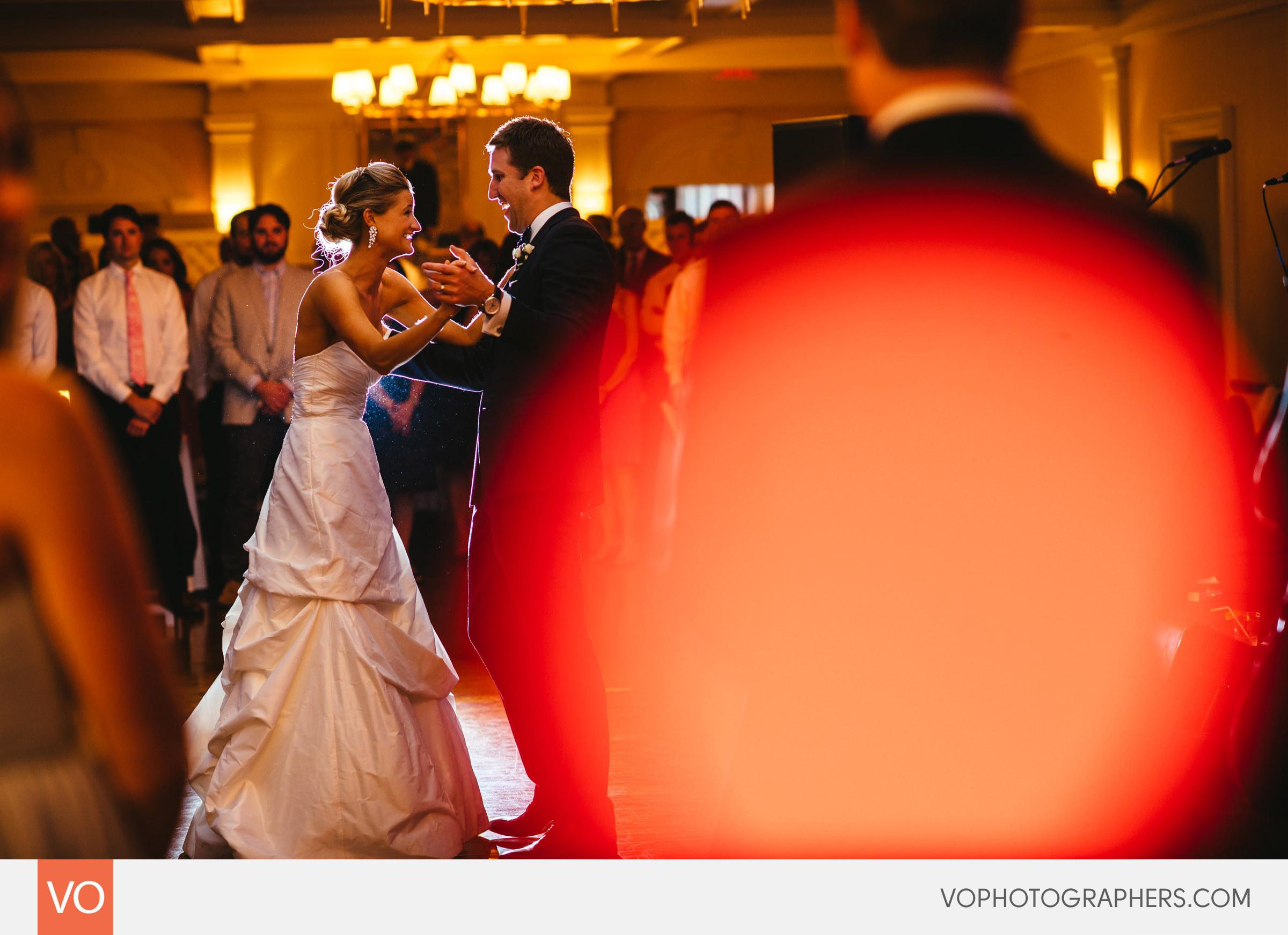 Lizzie-Ted-Stamford-Yacht-Club-Wedding-0048
