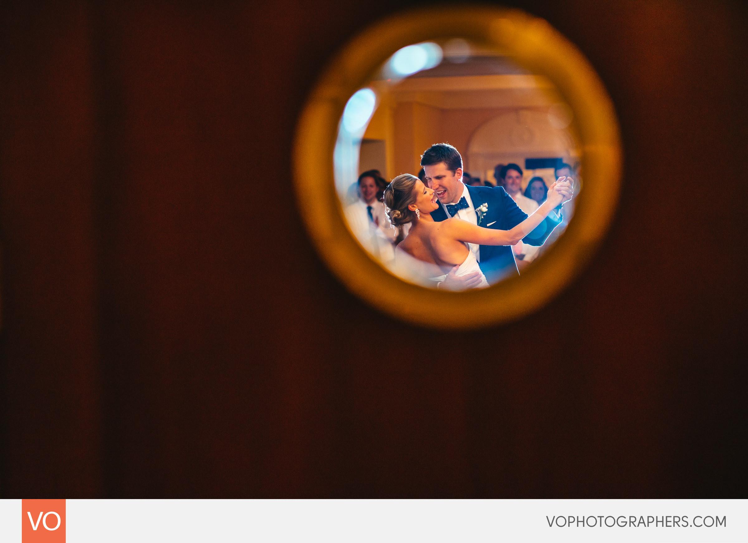 Lizzie-Ted-Stamford-Yacht-Club-Wedding-0049
