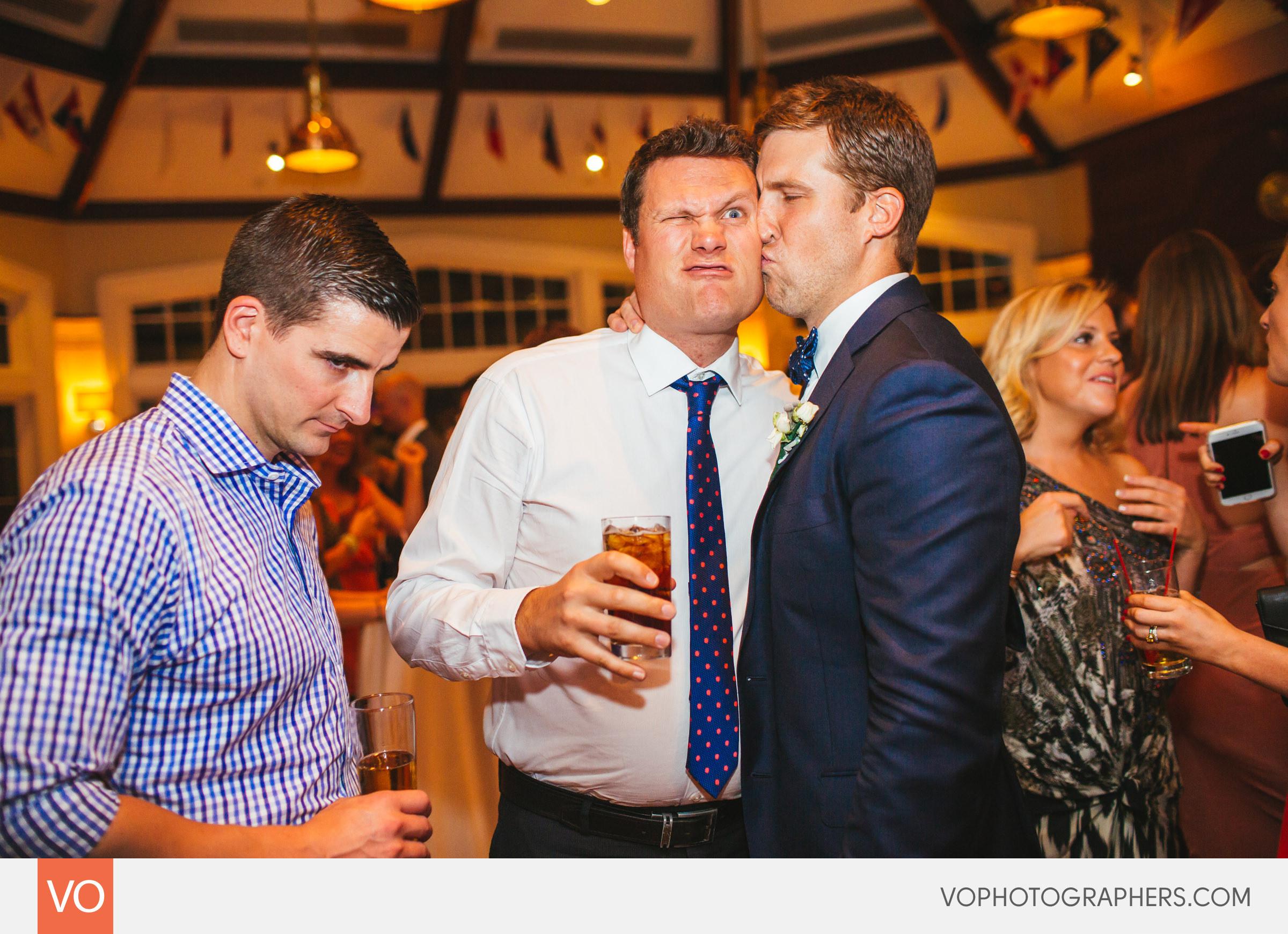Lizzie-Ted-Stamford-Yacht-Club-Wedding-0052