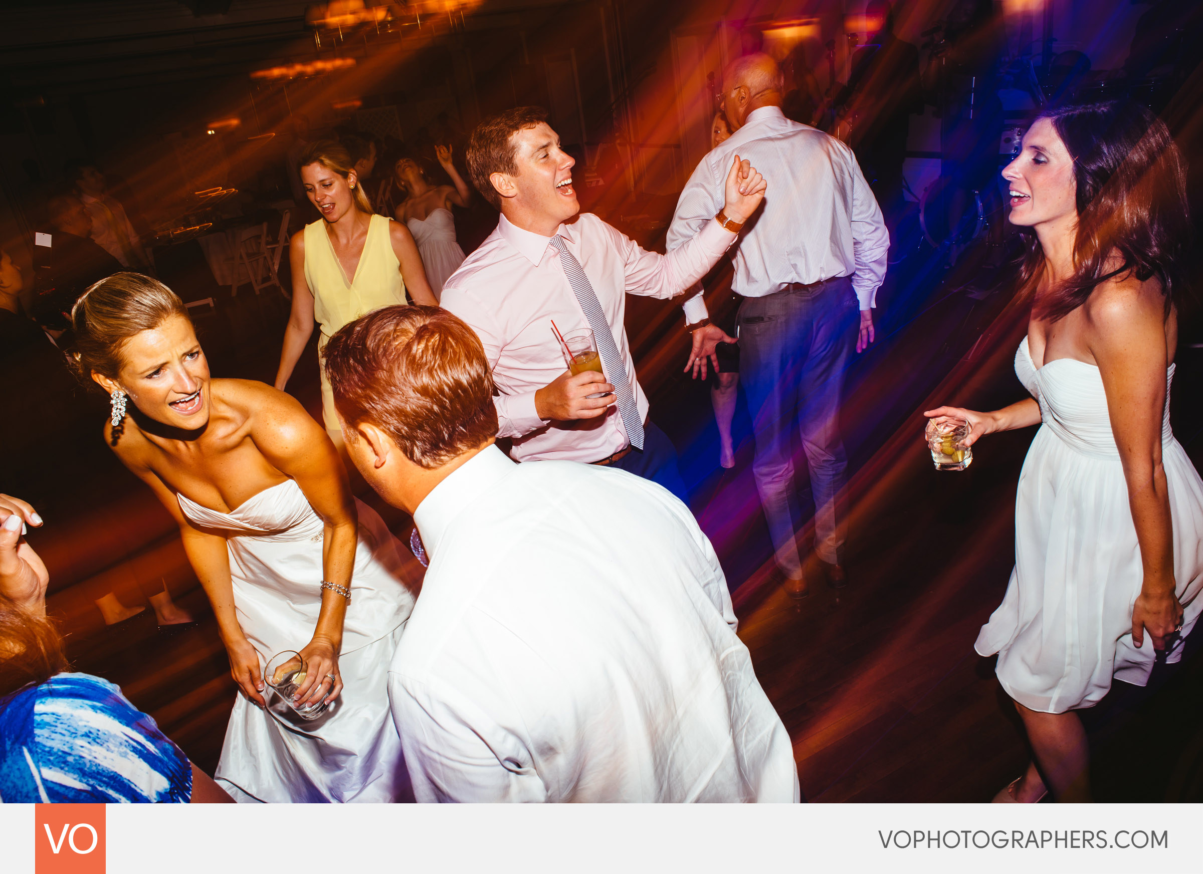 Lizzie-Ted-Stamford-Yacht-Club-Wedding-0053