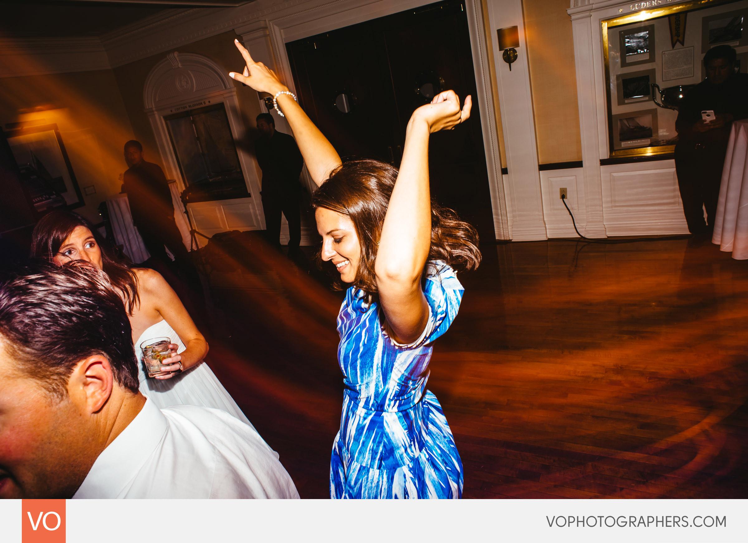 Lizzie-Ted-Stamford-Yacht-Club-Wedding-0054