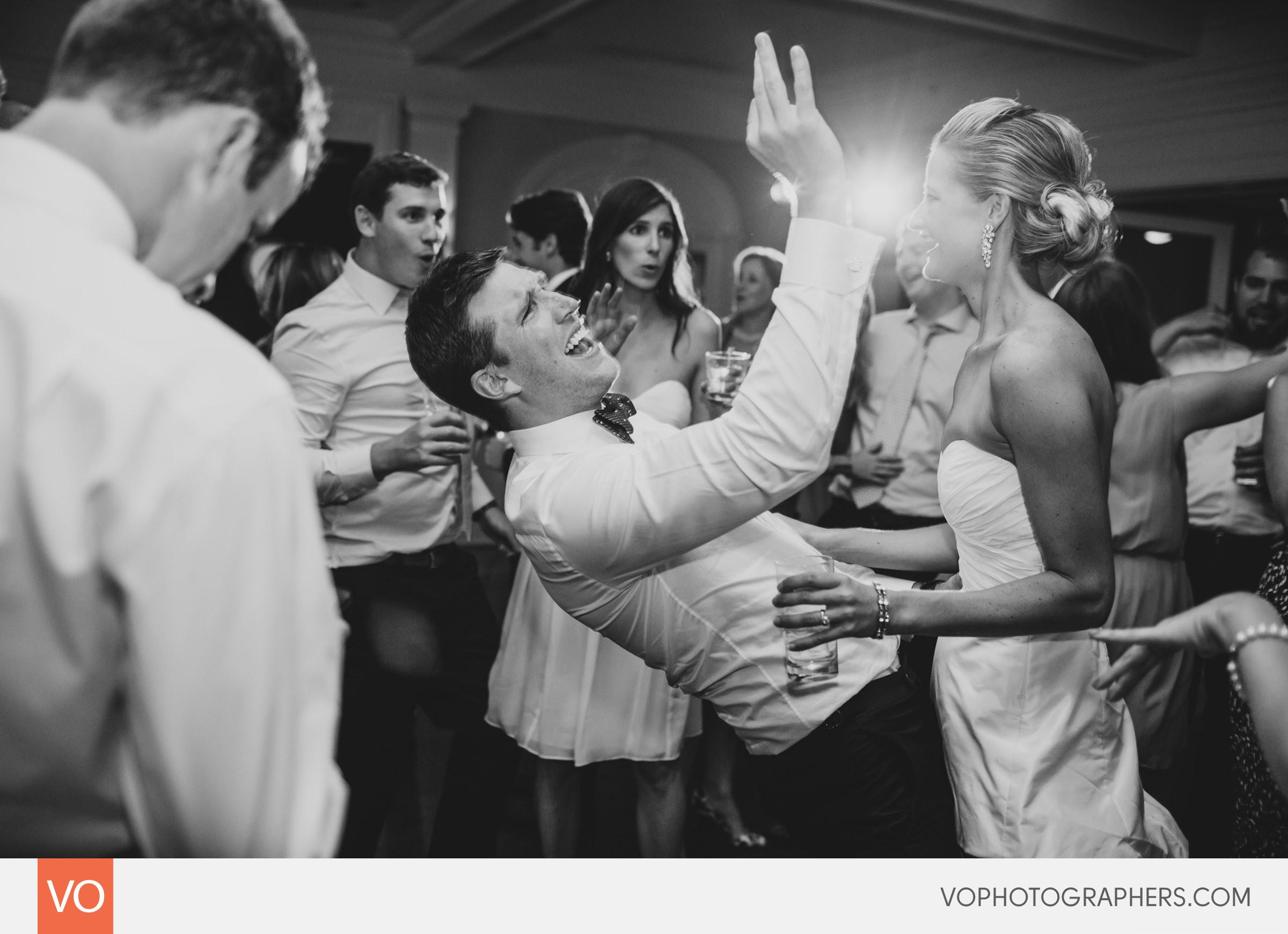 Lizzie-Ted-Stamford-Yacht-Club-Wedding-0055