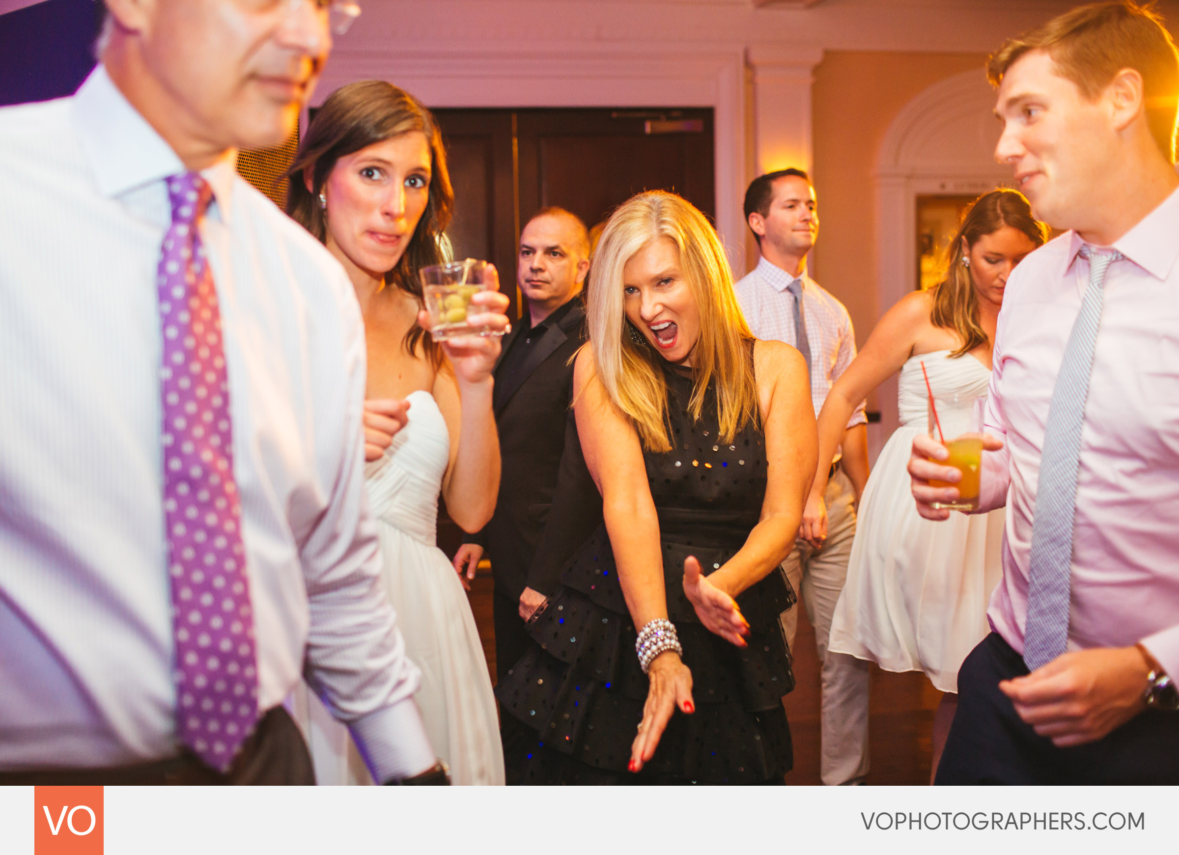 Lizzie-Ted-Stamford-Yacht-Club-Wedding-0056